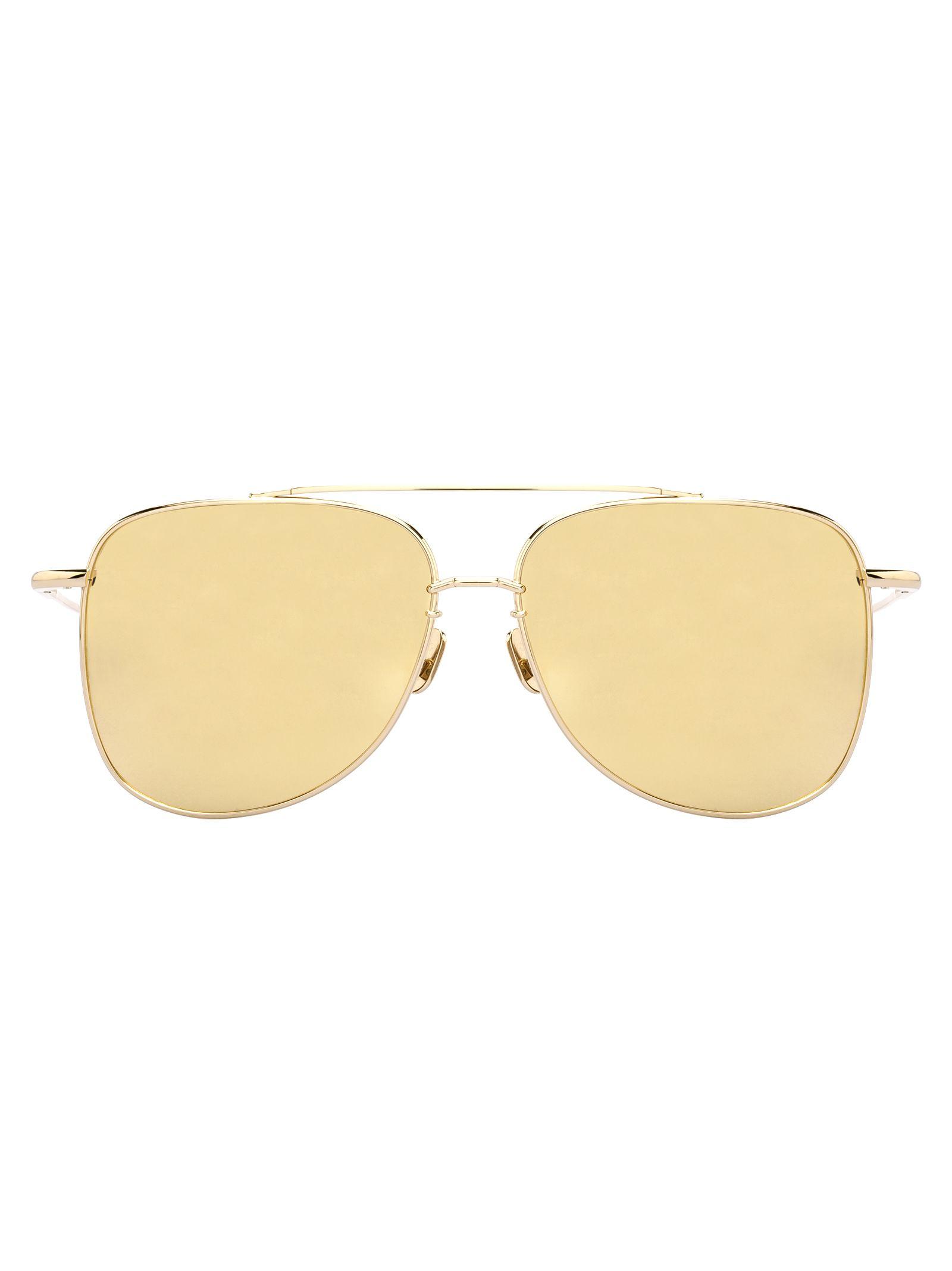Ambush Edie Sunglasses