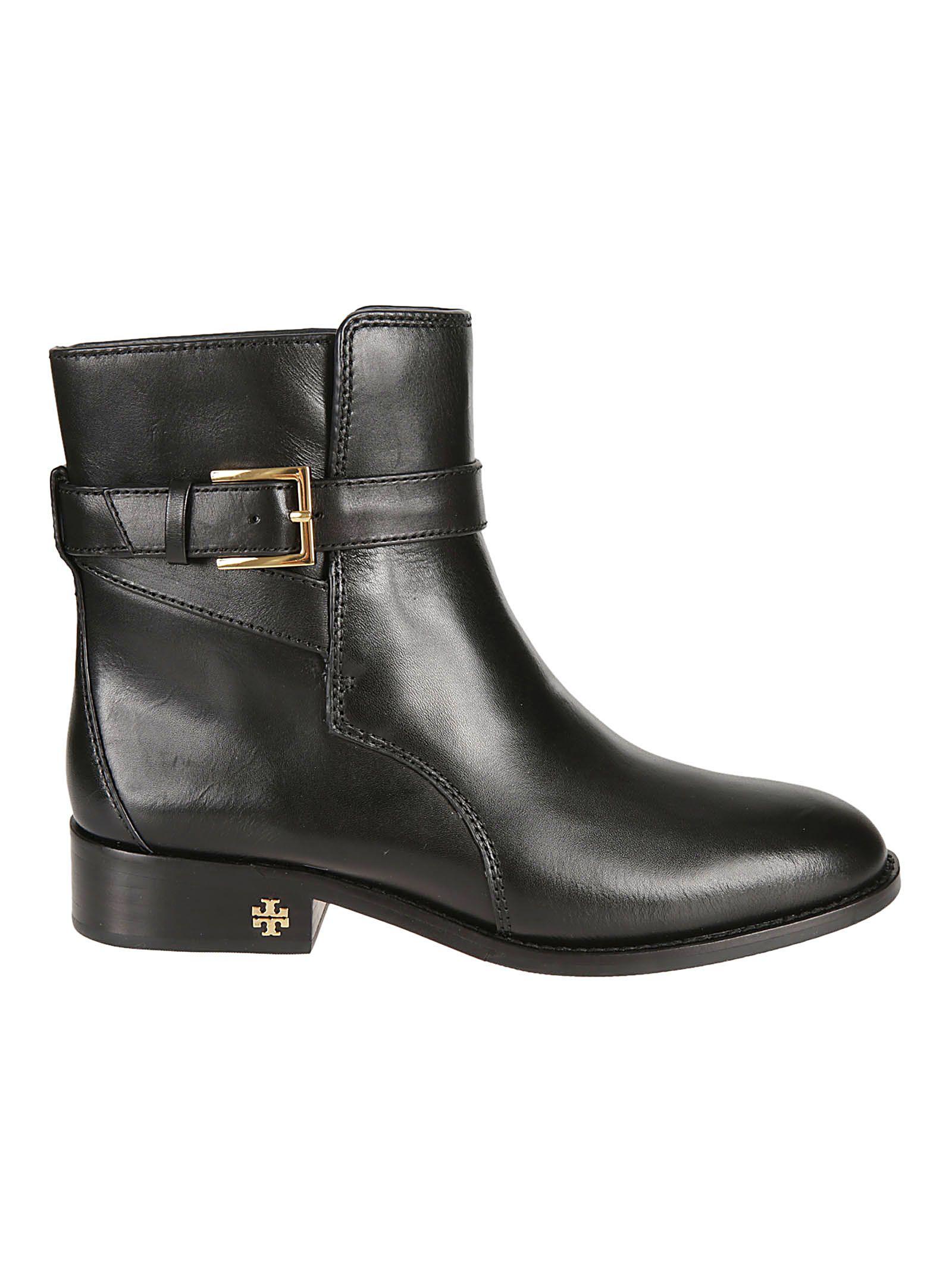Tory Burch Brooke Boots