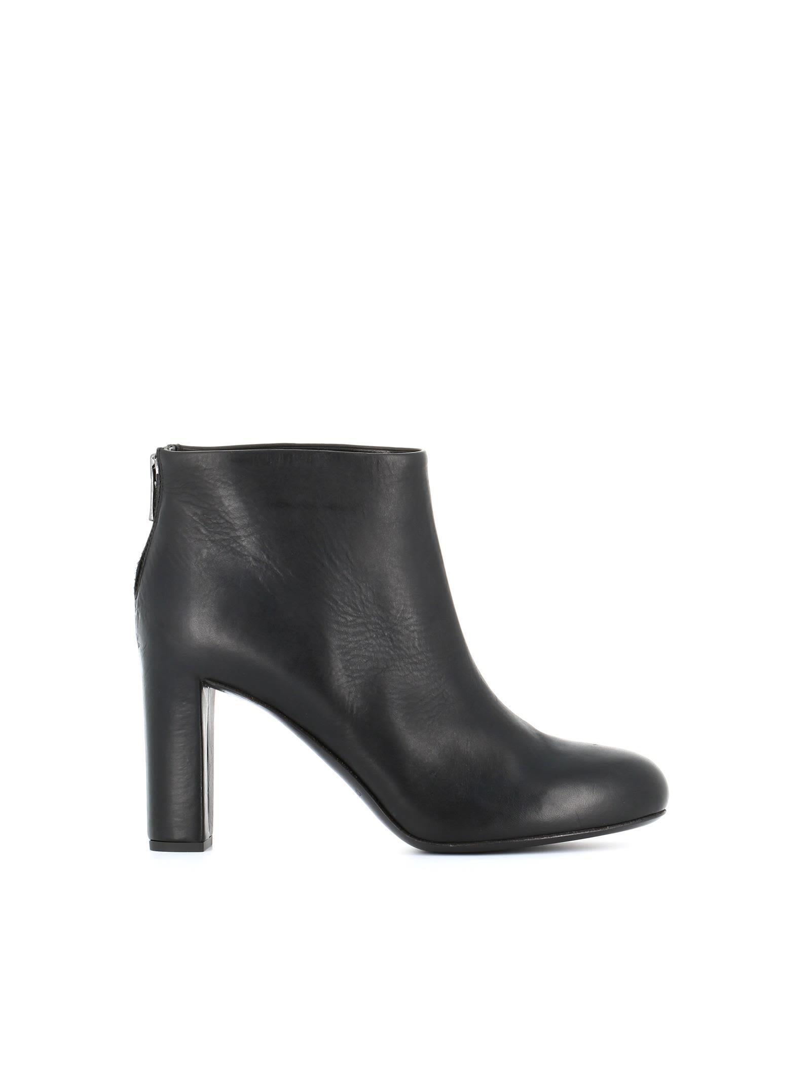 """Roberto Del Carlo Ankle Boot """"10628"""""""