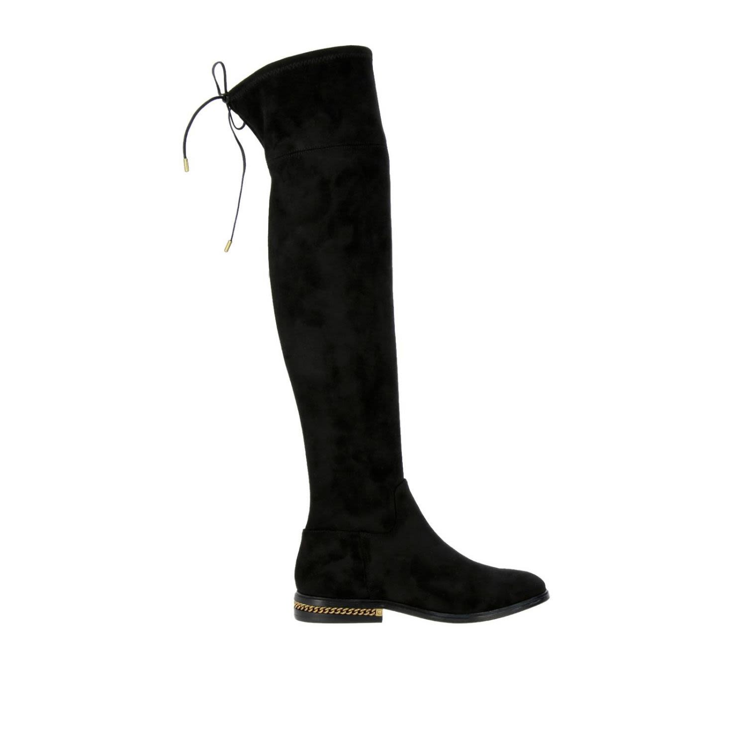 Michael Michael Kors Boots Shoes Women Michael Michael Kors
