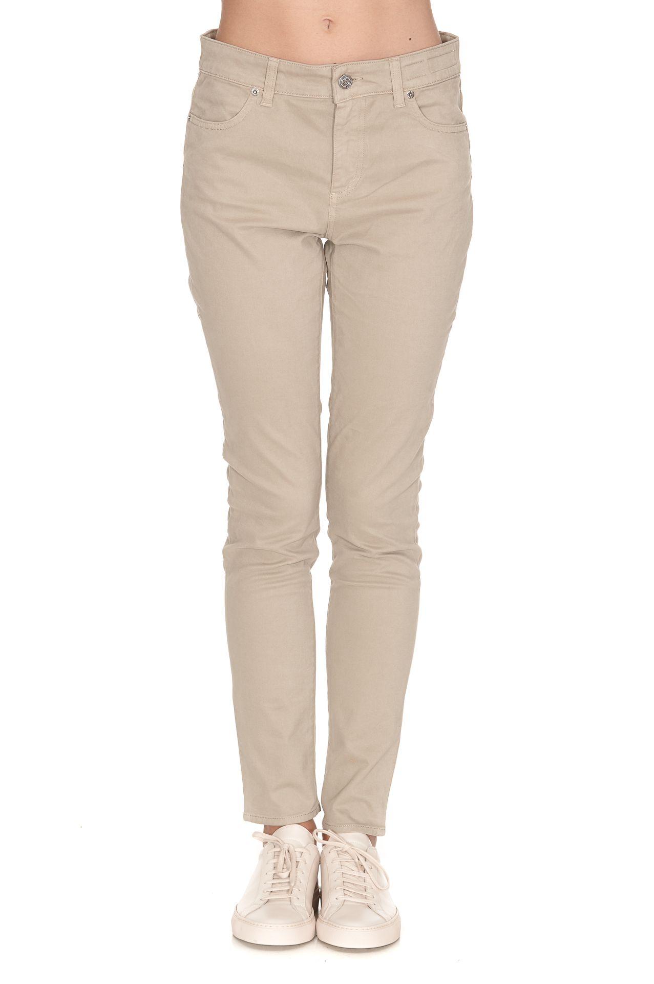 Department 5 Ringo Trousers