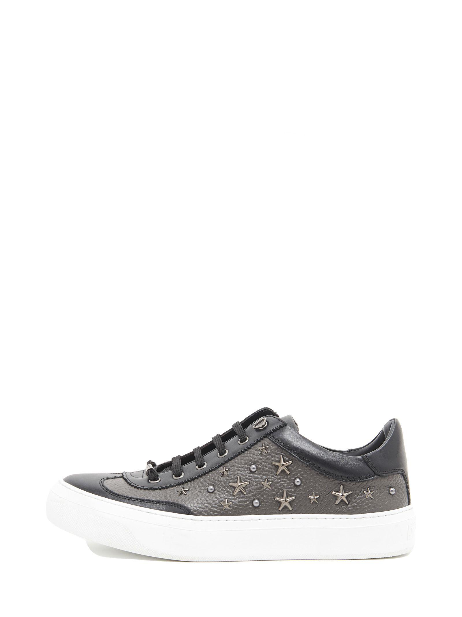 Jimmy Choo 'ace' Shoes