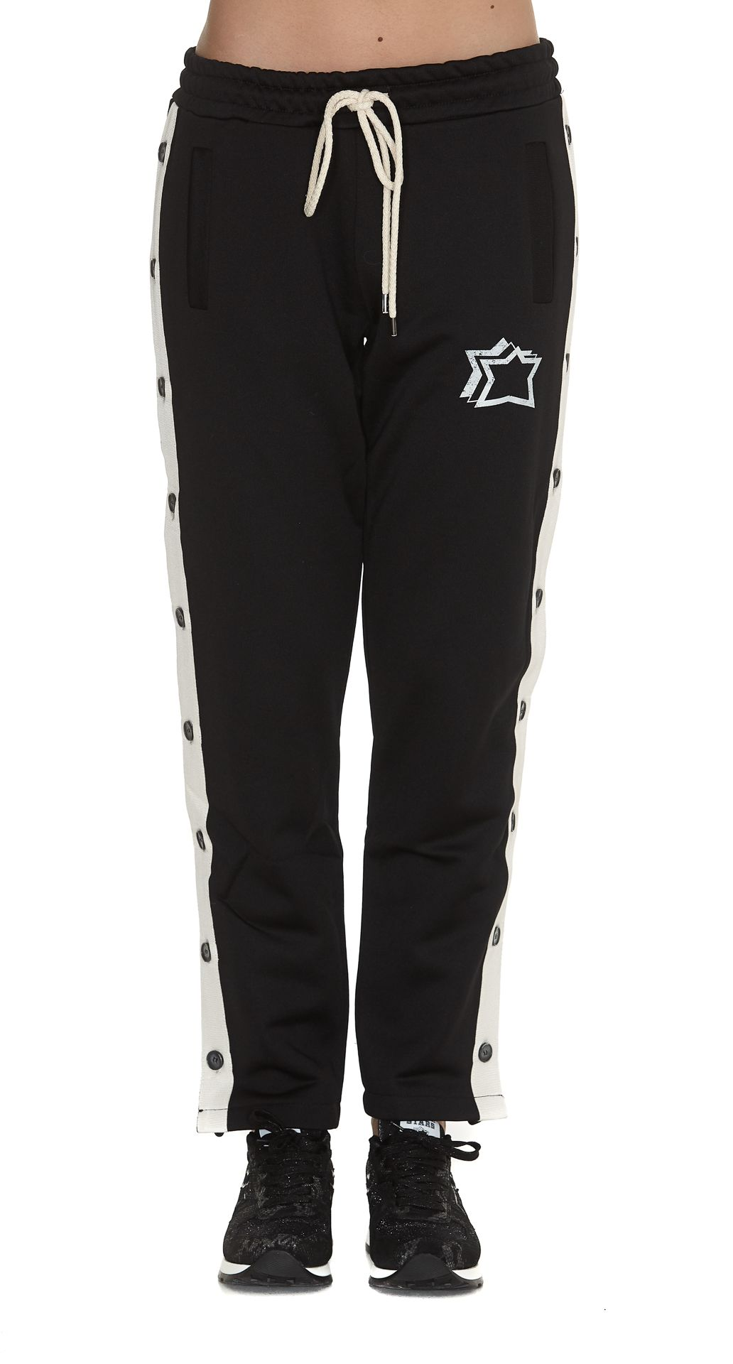 Atlantic Stars Trackpants