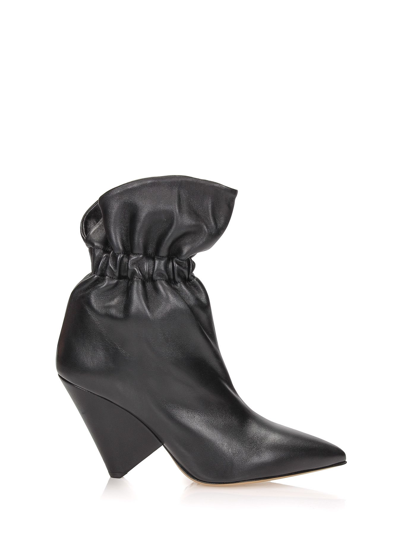 Isabel Marant Étoile Lileas Boots