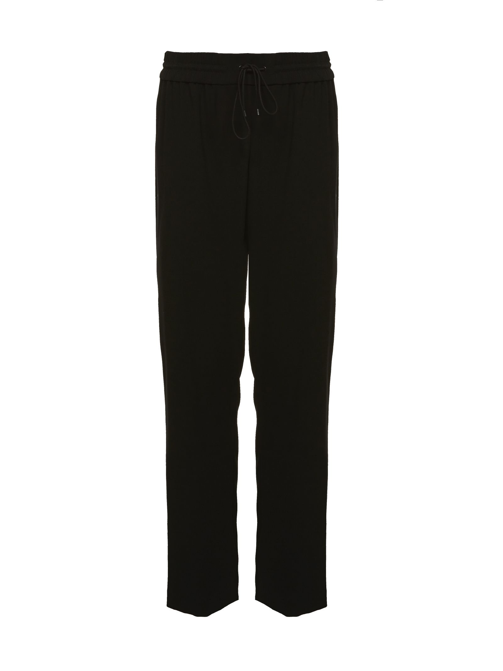 Kenzo Striped Trousers
