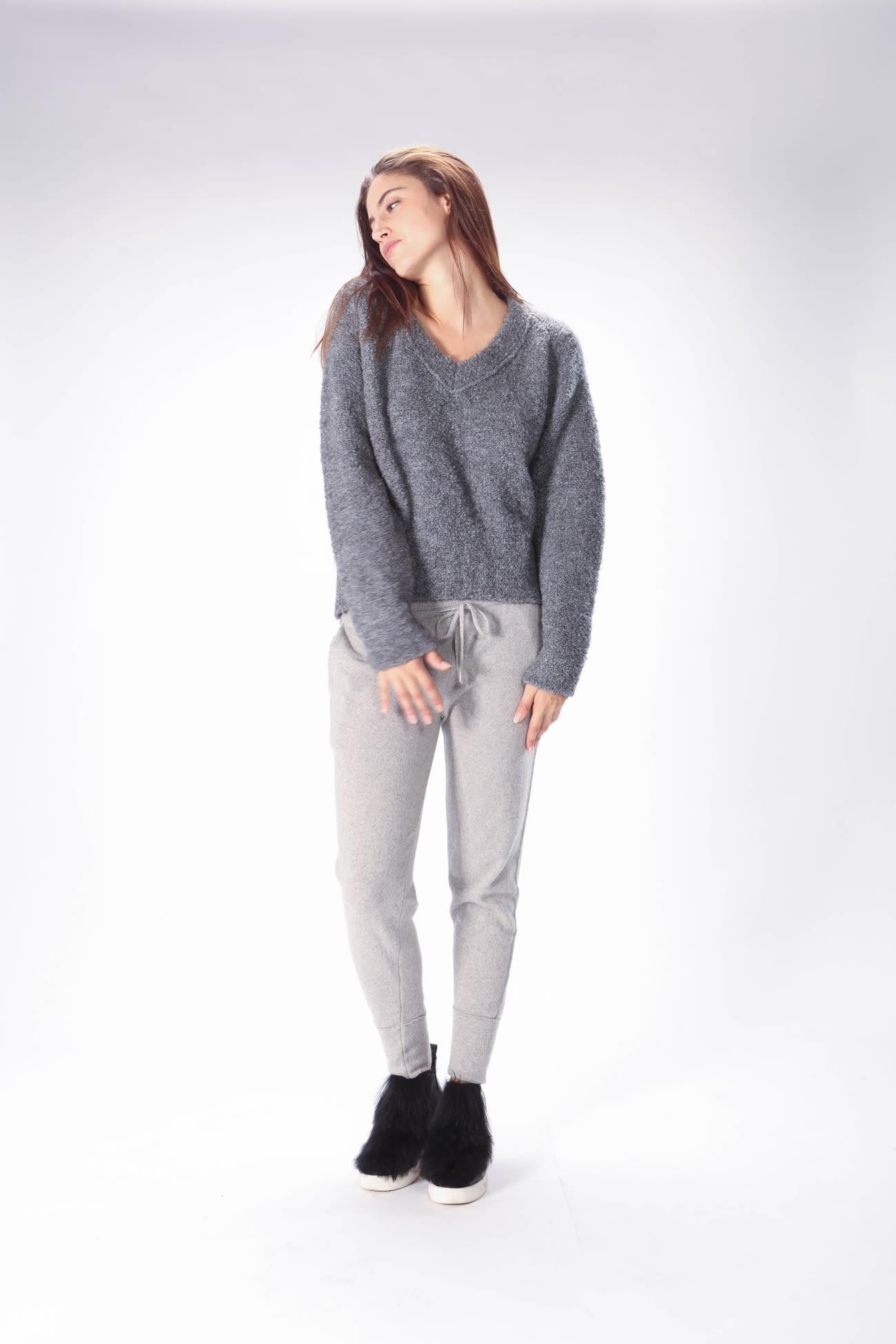 ALTALANA Sweater in 1002