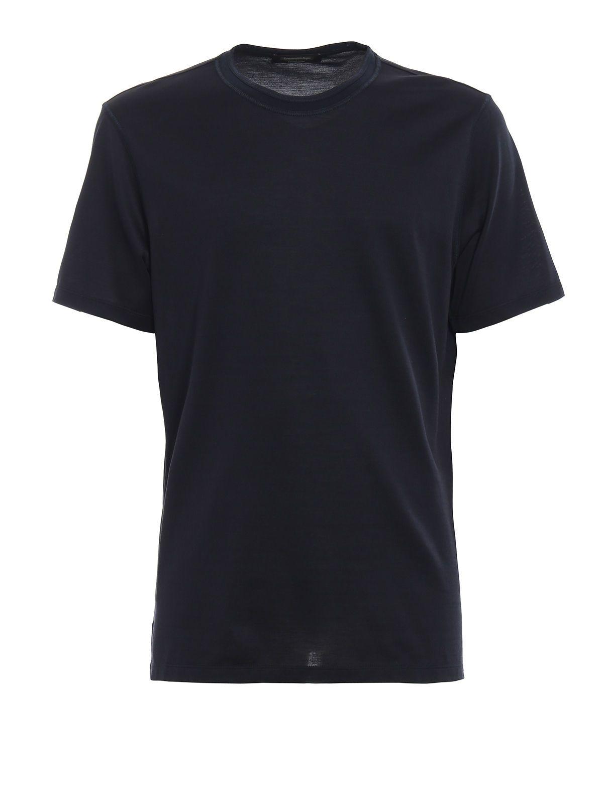 S/l Tshirt