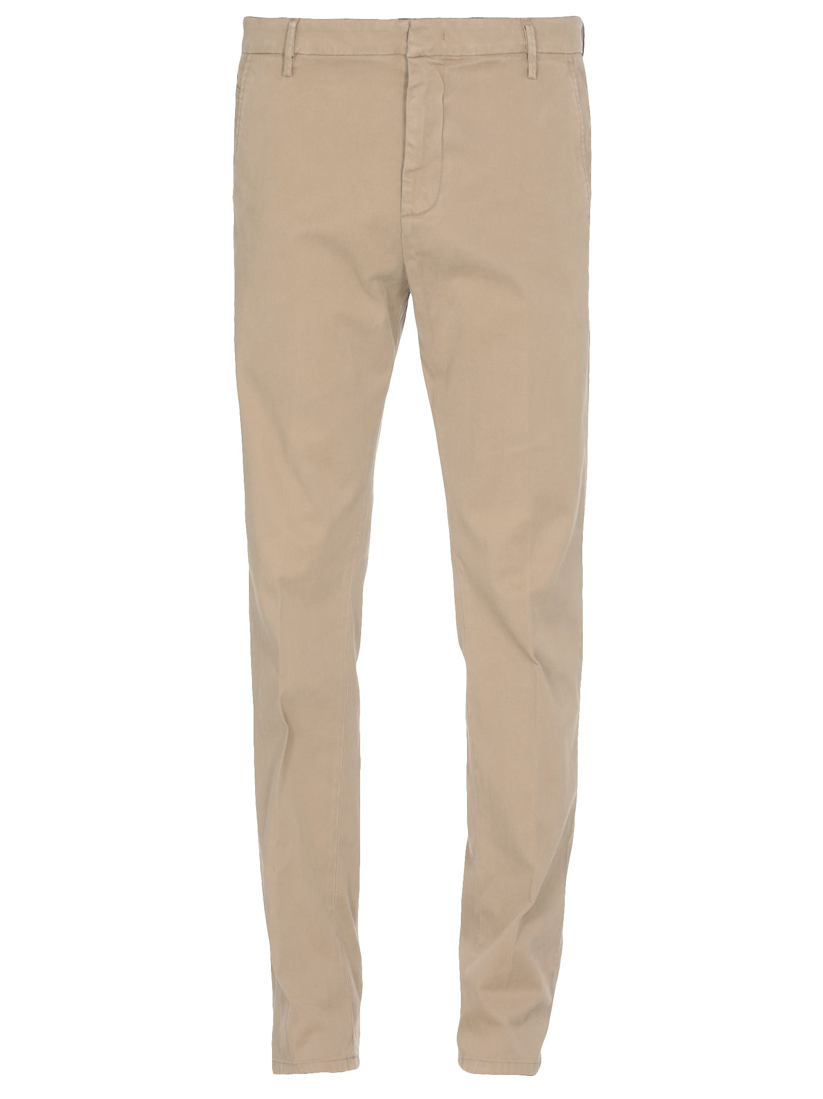 Dondup Justin Trousers