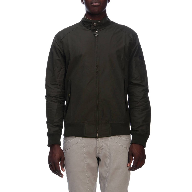 Barbour Jacket Jacket Men Barbour