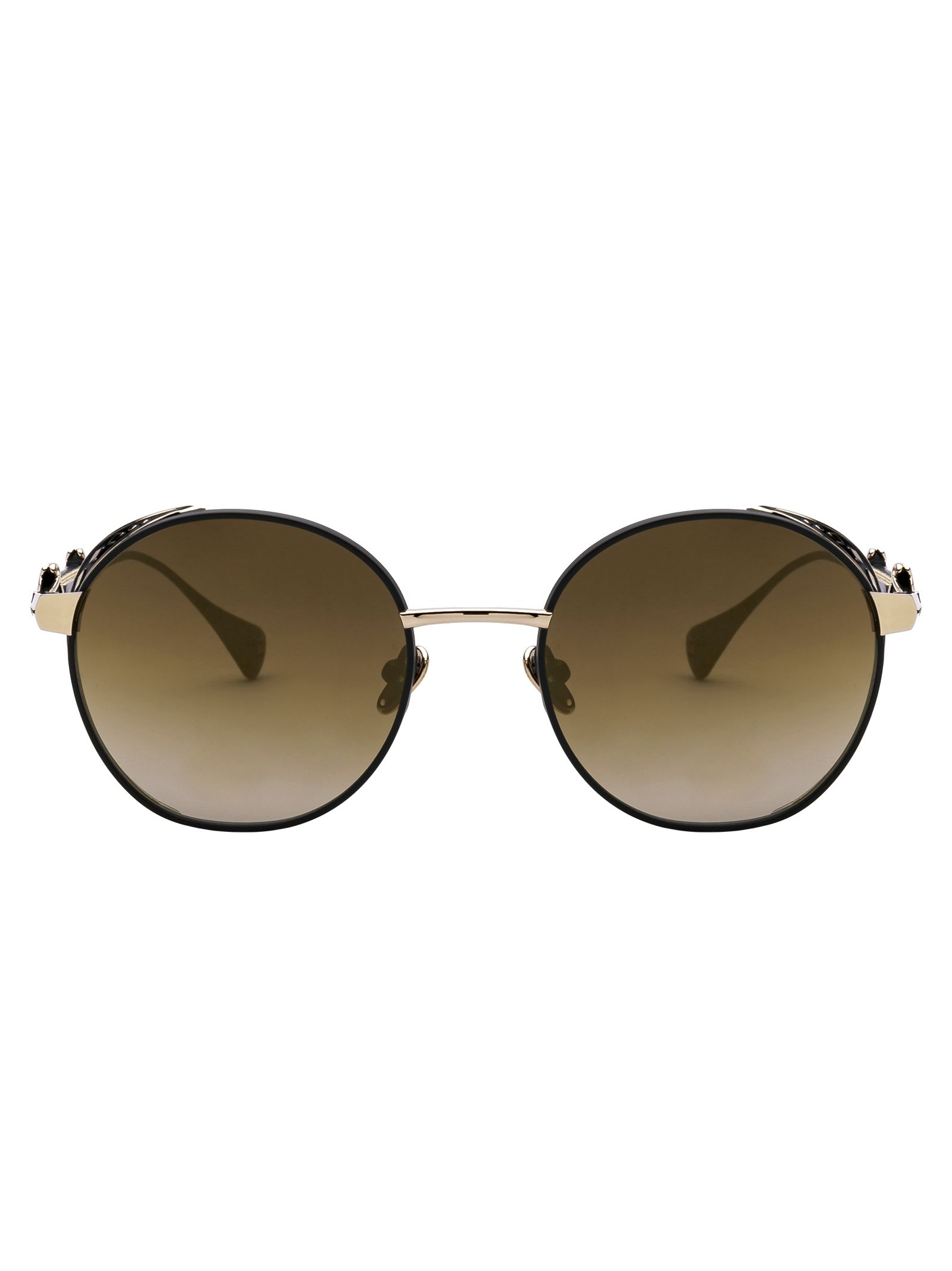 Frency & Mercury Cockpit Sunglasses