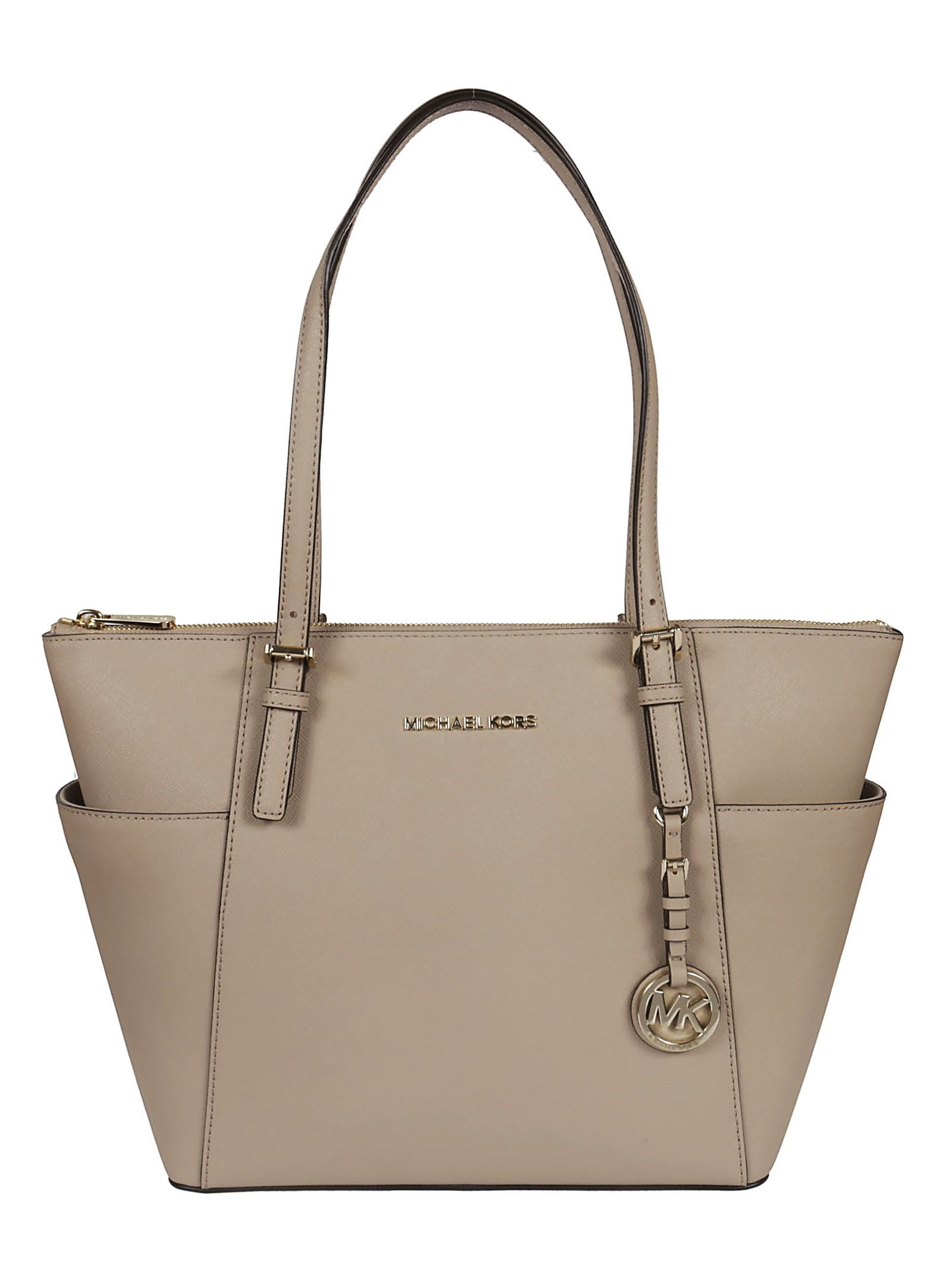 Product. Go to shop · 305.82 · michael kors jet set tote dcff6e839f666