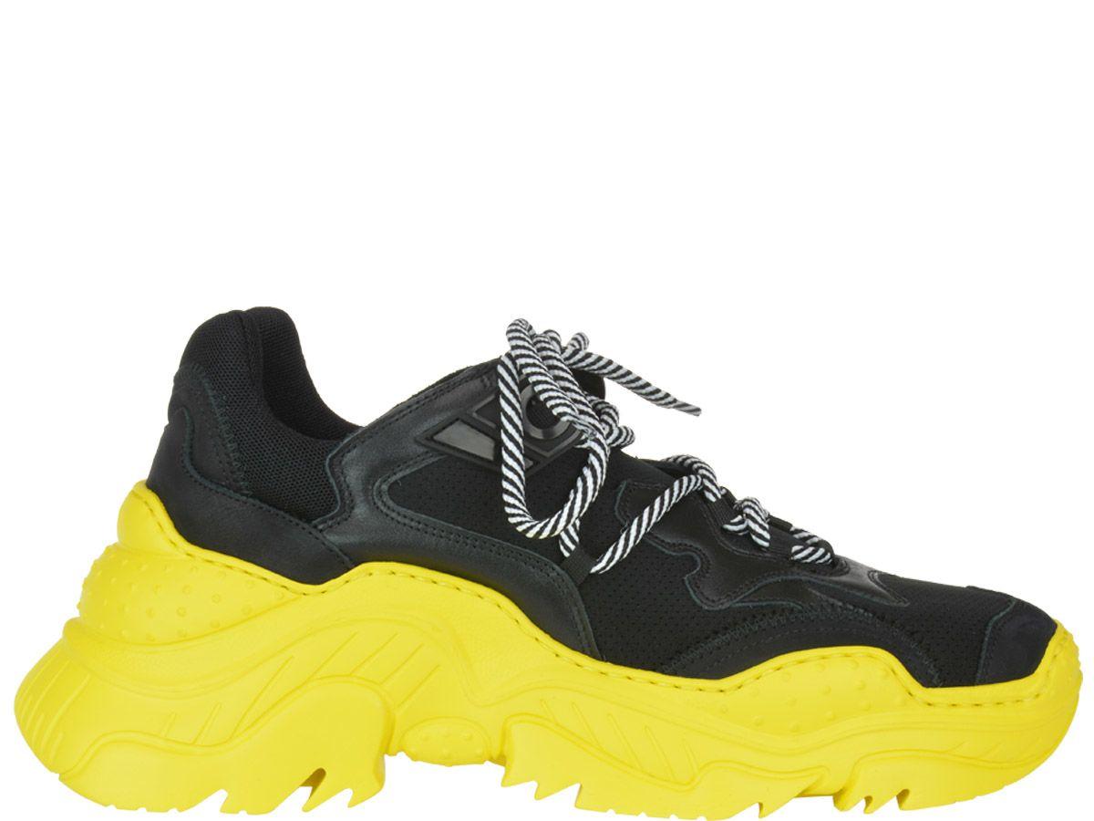 N.21 Billy Sneakers