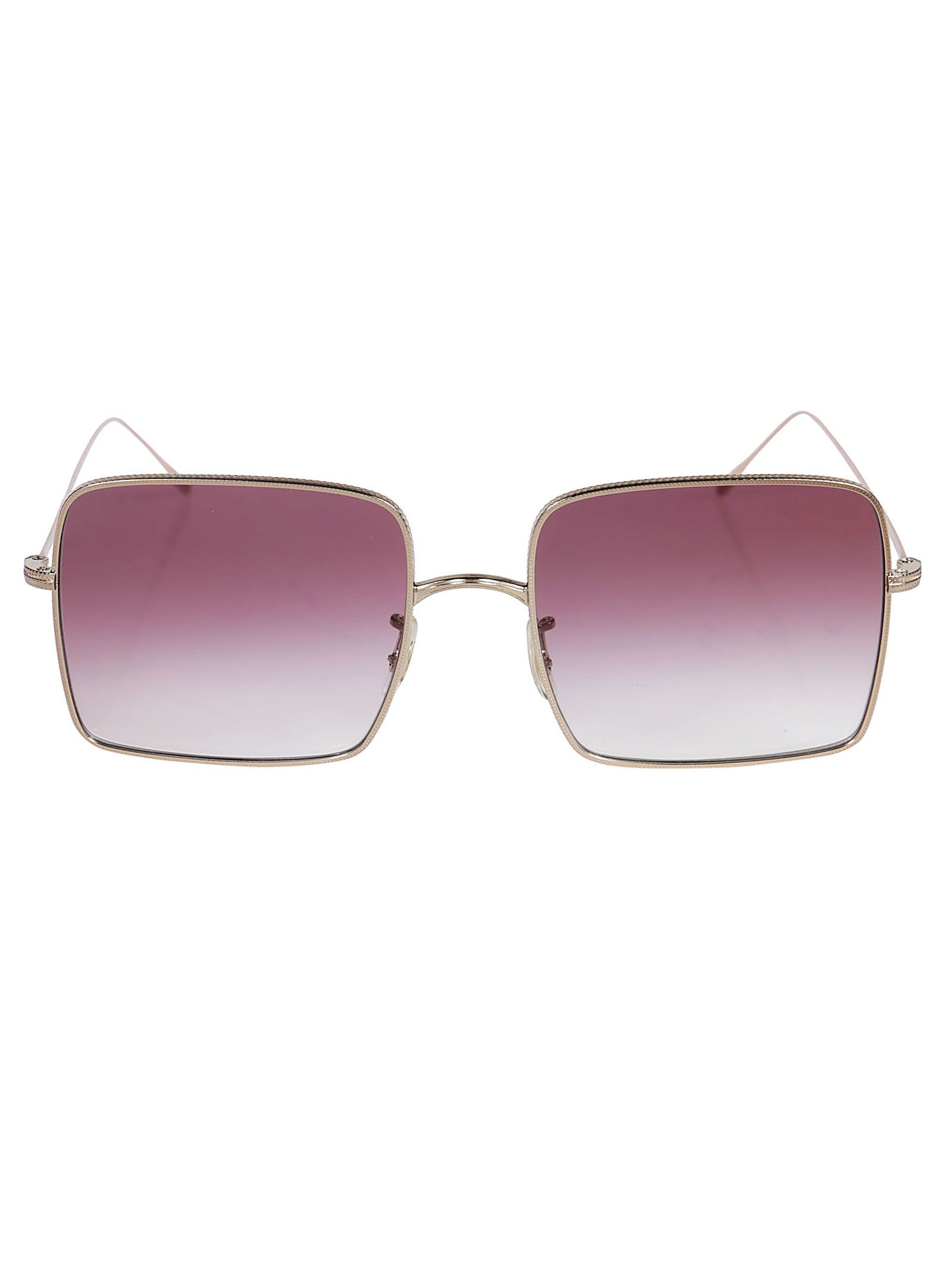 Oliver Peoples Rassine Sunglasses