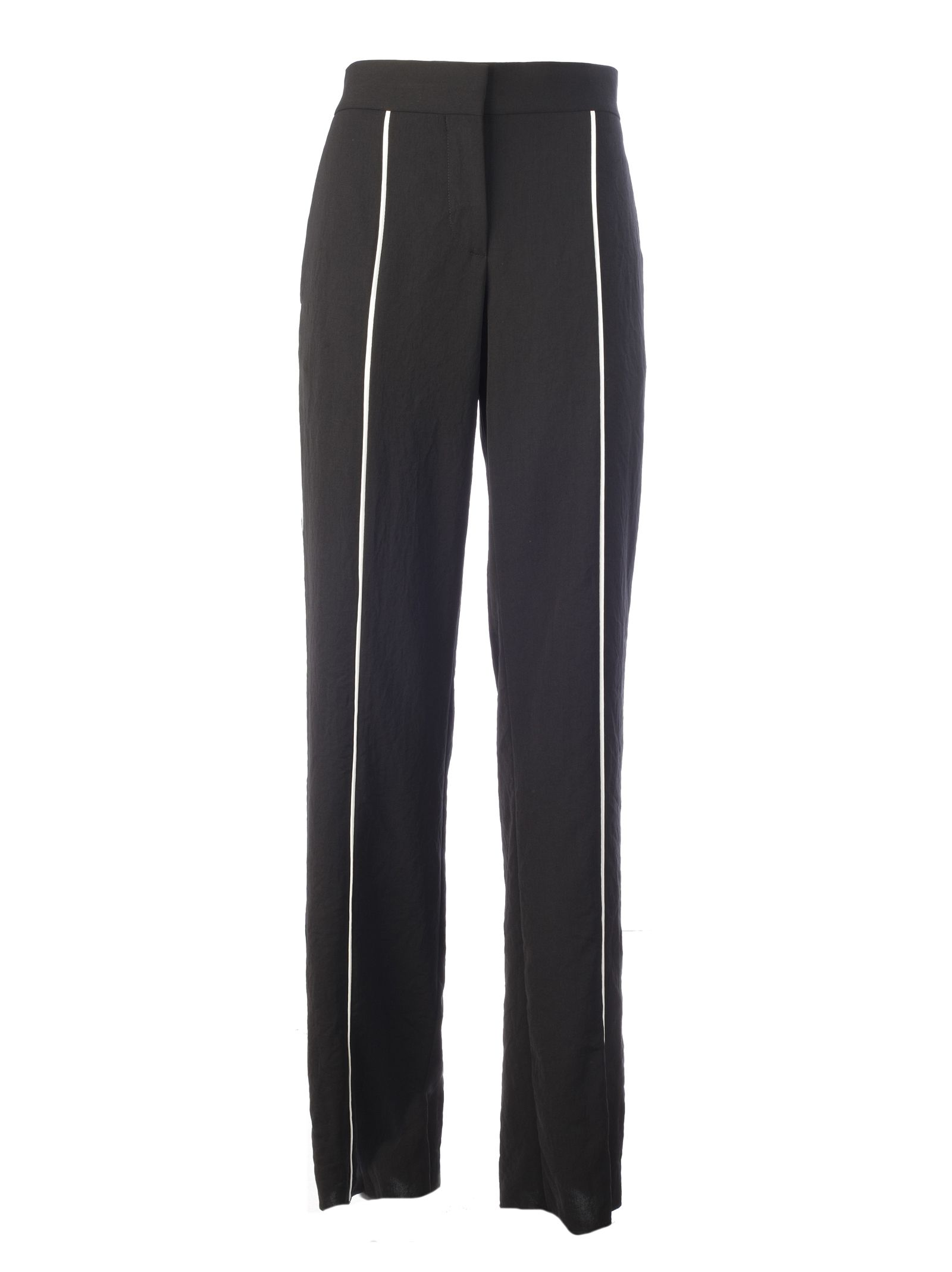 Loewe Piping Trousers