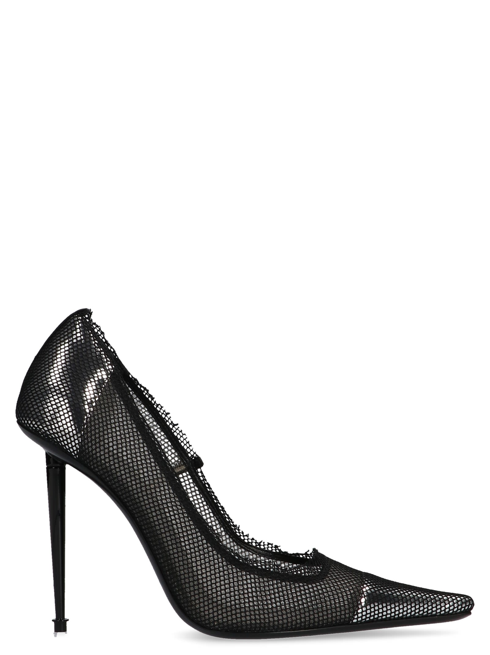 Tom Ford 'net' Shoes