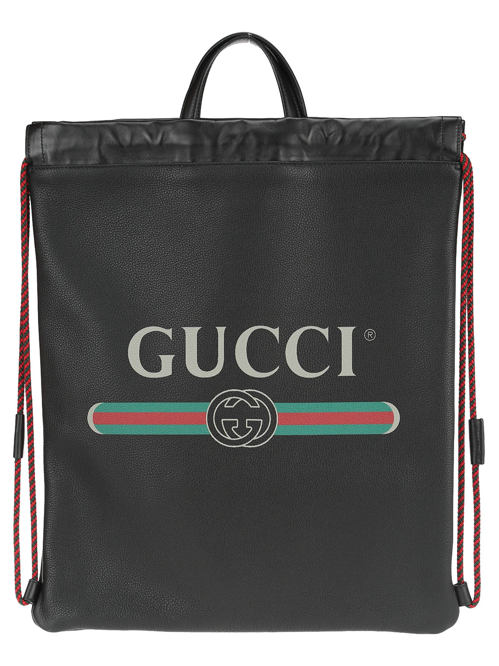 ab6b9ba244de gucci backpack - 90 offers from $28.05