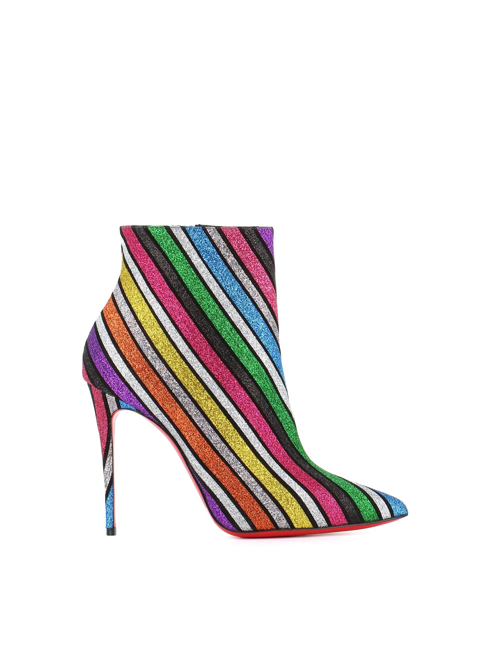 d574d294e82 Shop Christian Louboutin Boots on sale at the Marie Claire Edit