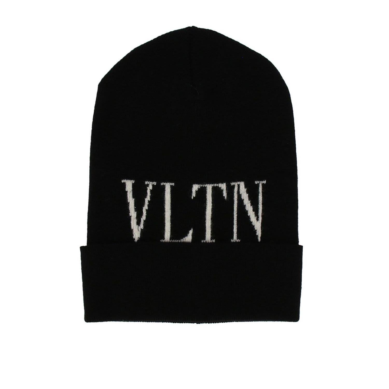 Valentino Hat Hat Women Valentino Garavani