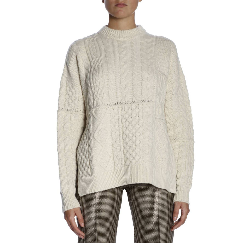 Golden Goose Sweater Sweater Women Golden Goose