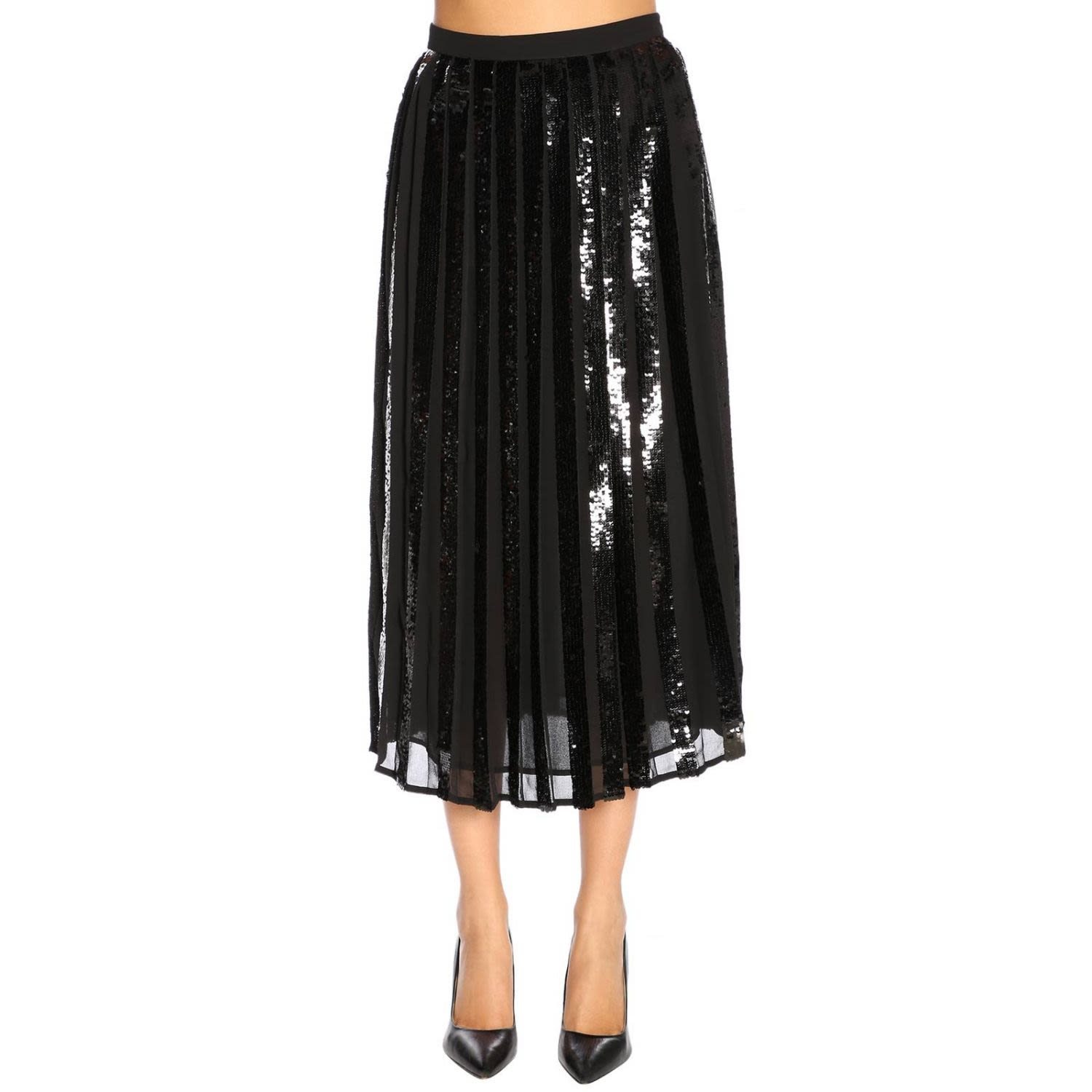 twinset - Twin Set Skirt Skirt Women Twin Set