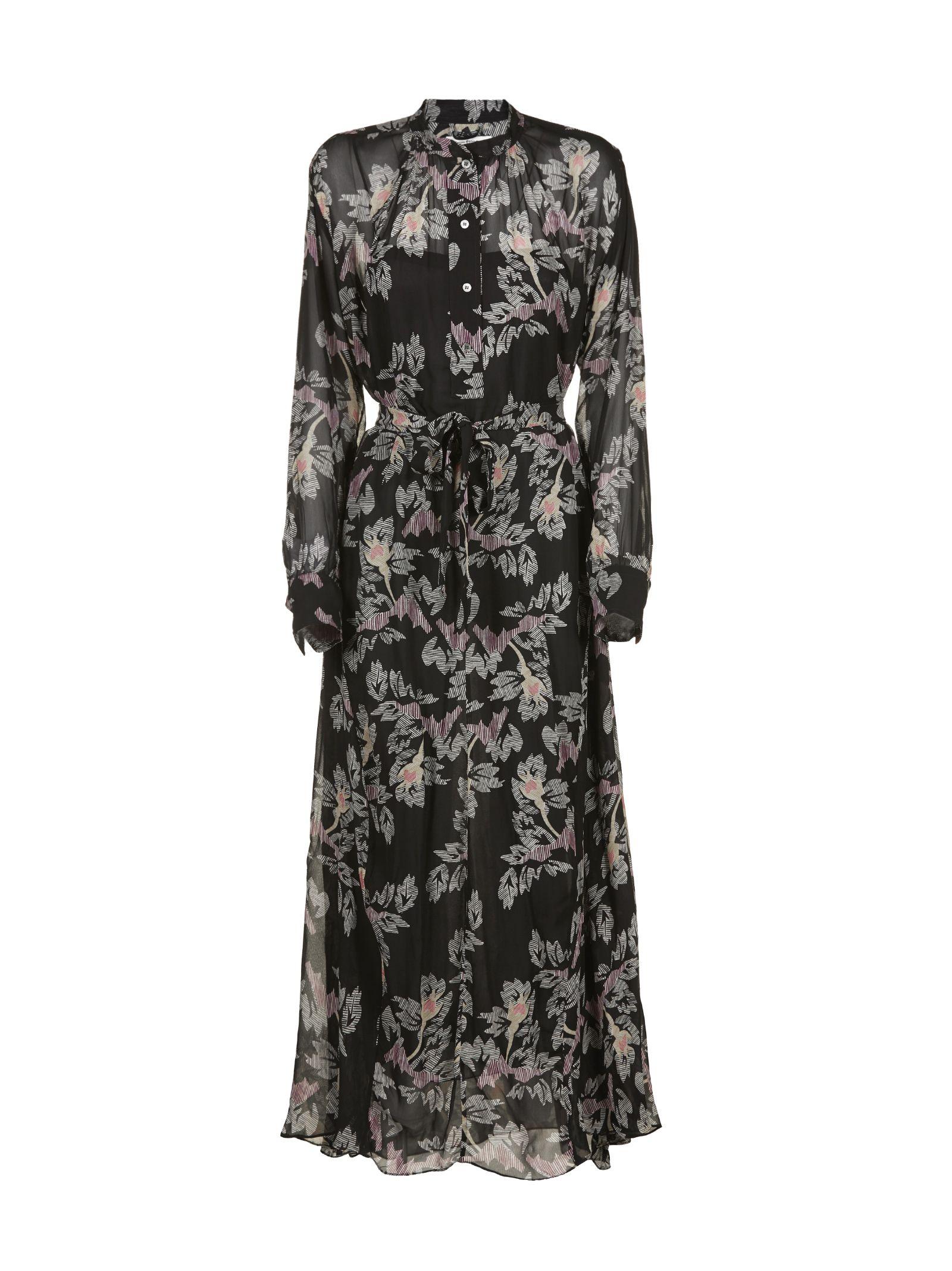 Isabel Marant étoile Joly Dress