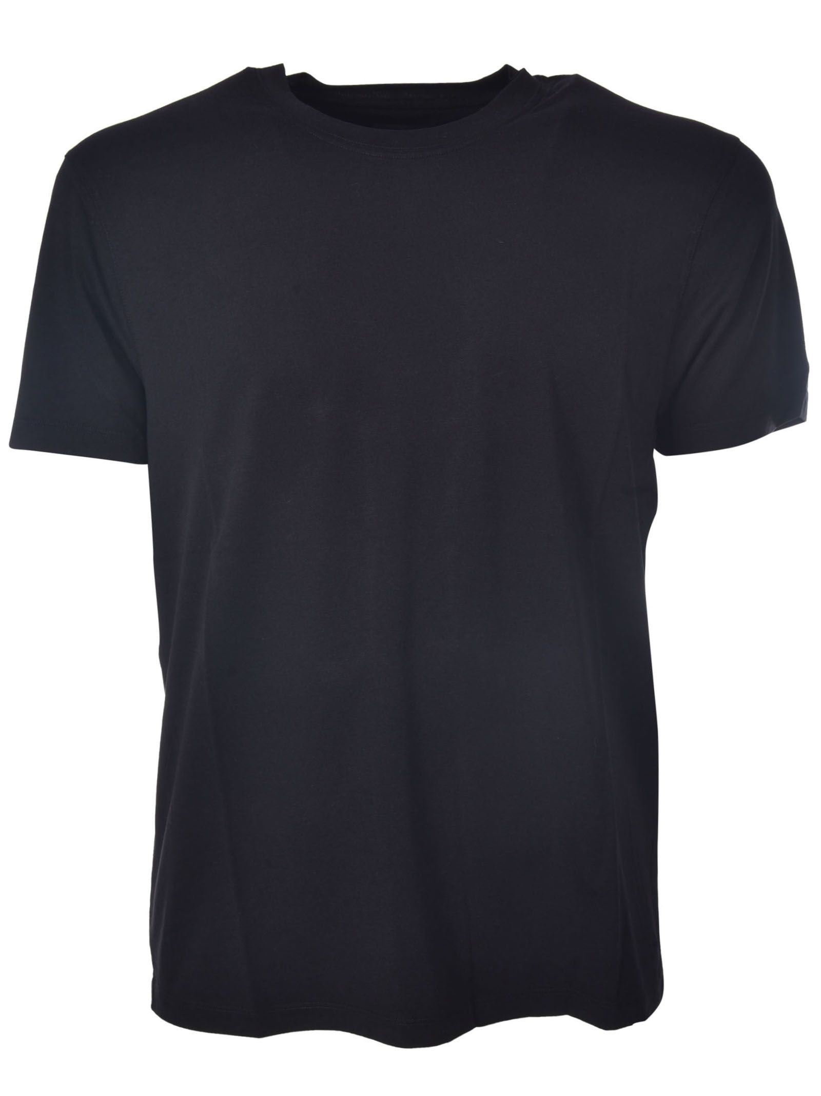 Tom Ford Classic T-Shirt