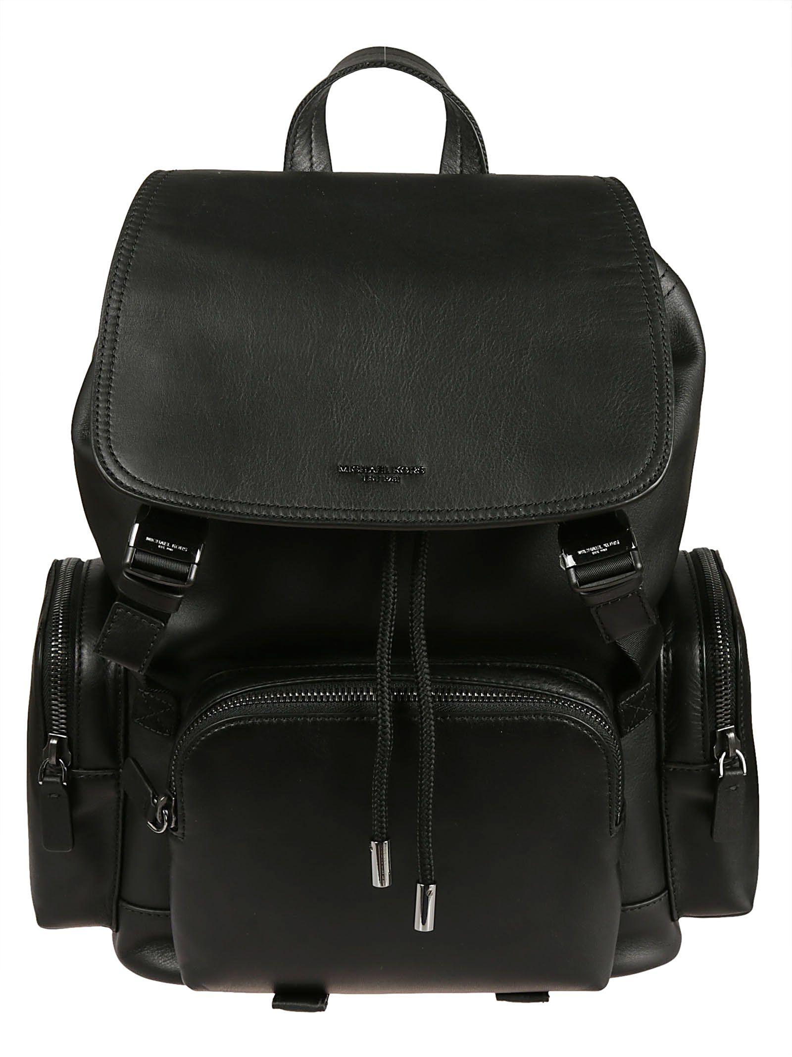michael kors -  Spruce Backpack