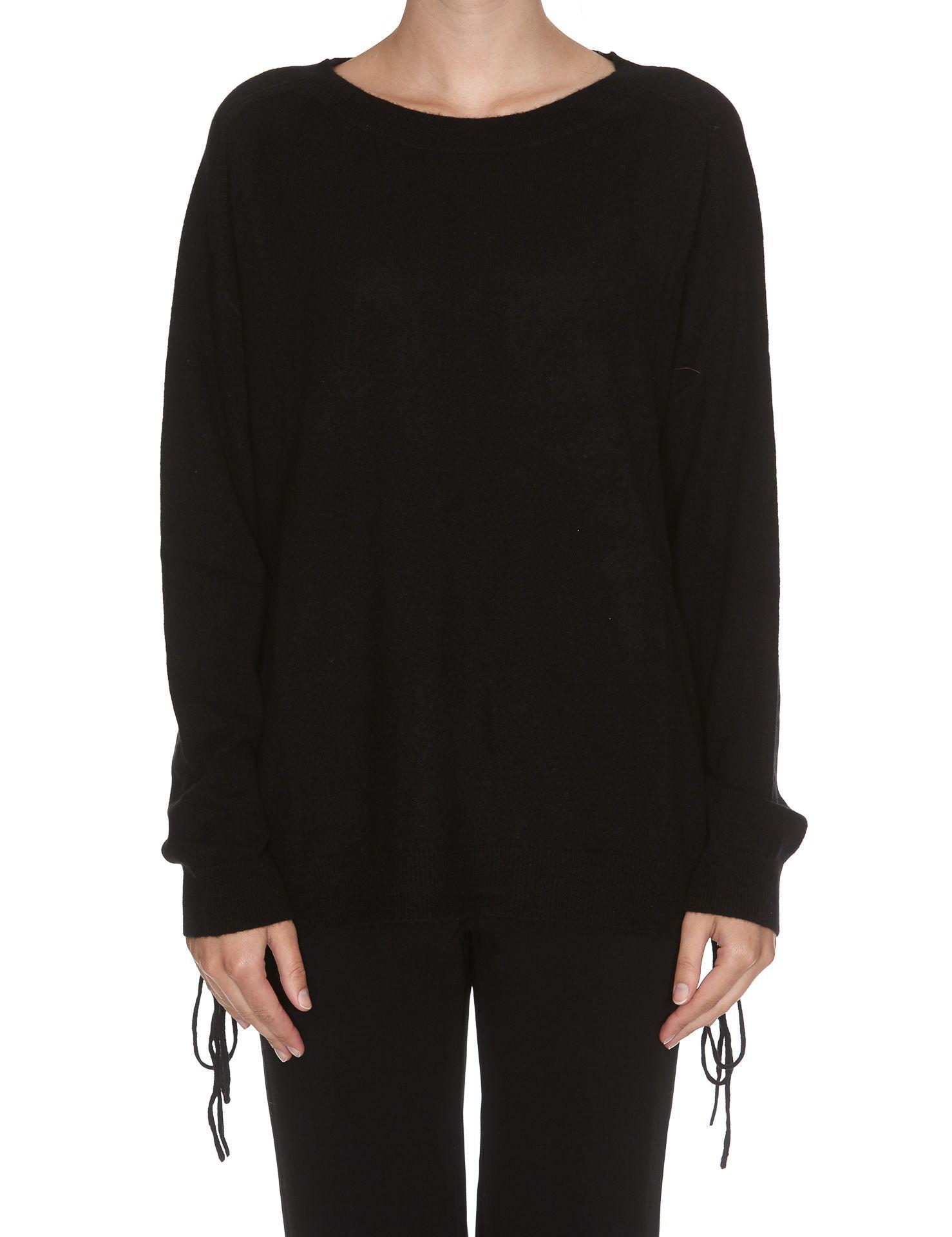 Parosh Wow Sweater