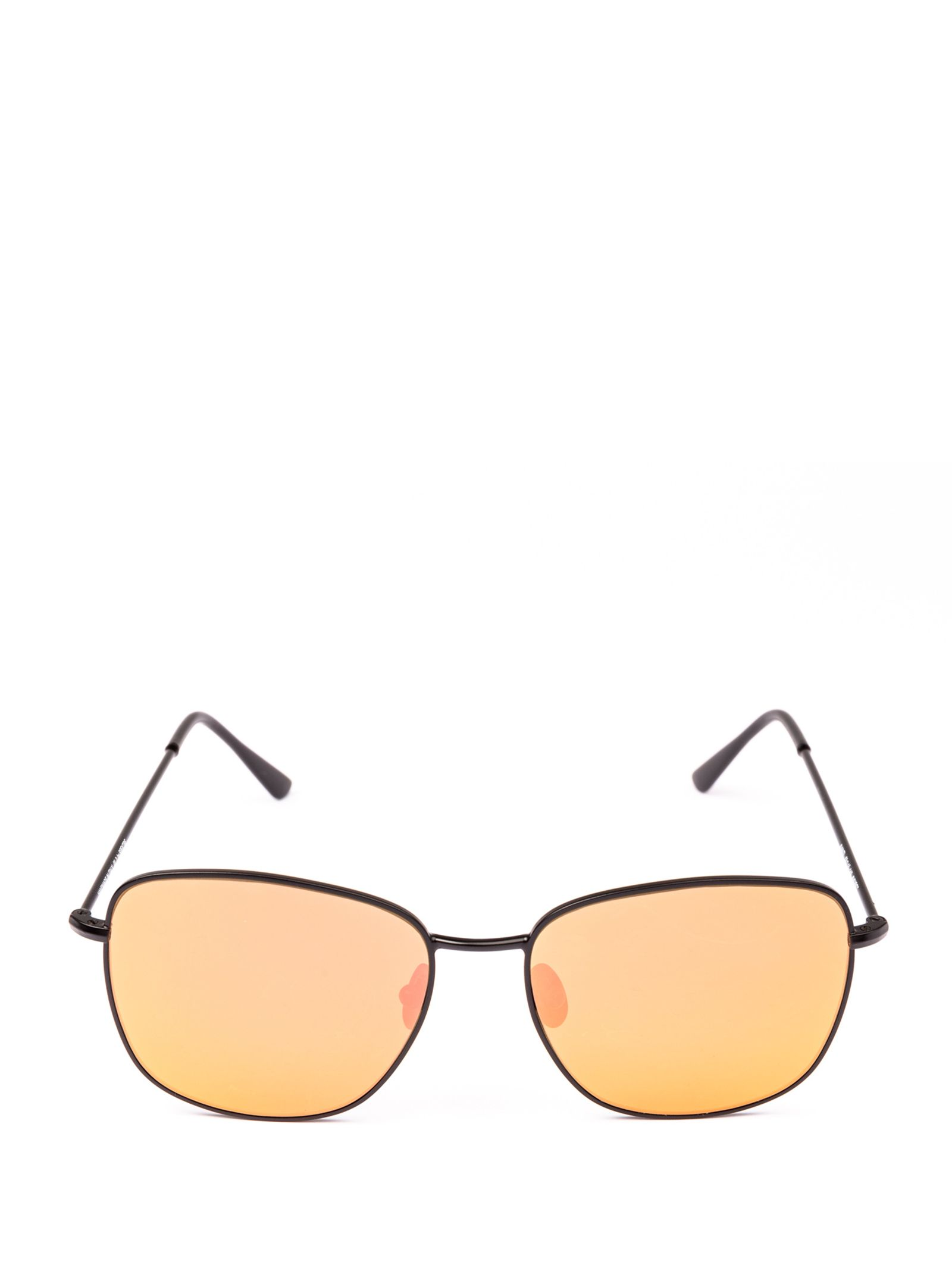 SPEKTRE Sunglasses in Av03Bft