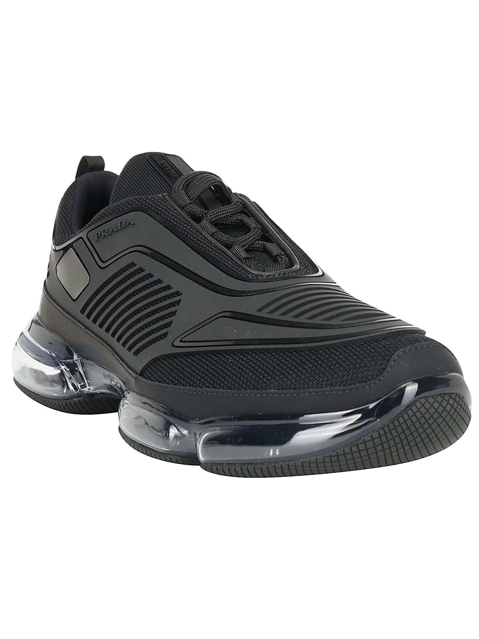 Prada Sneakers | italist, ALWAYS LIKE A