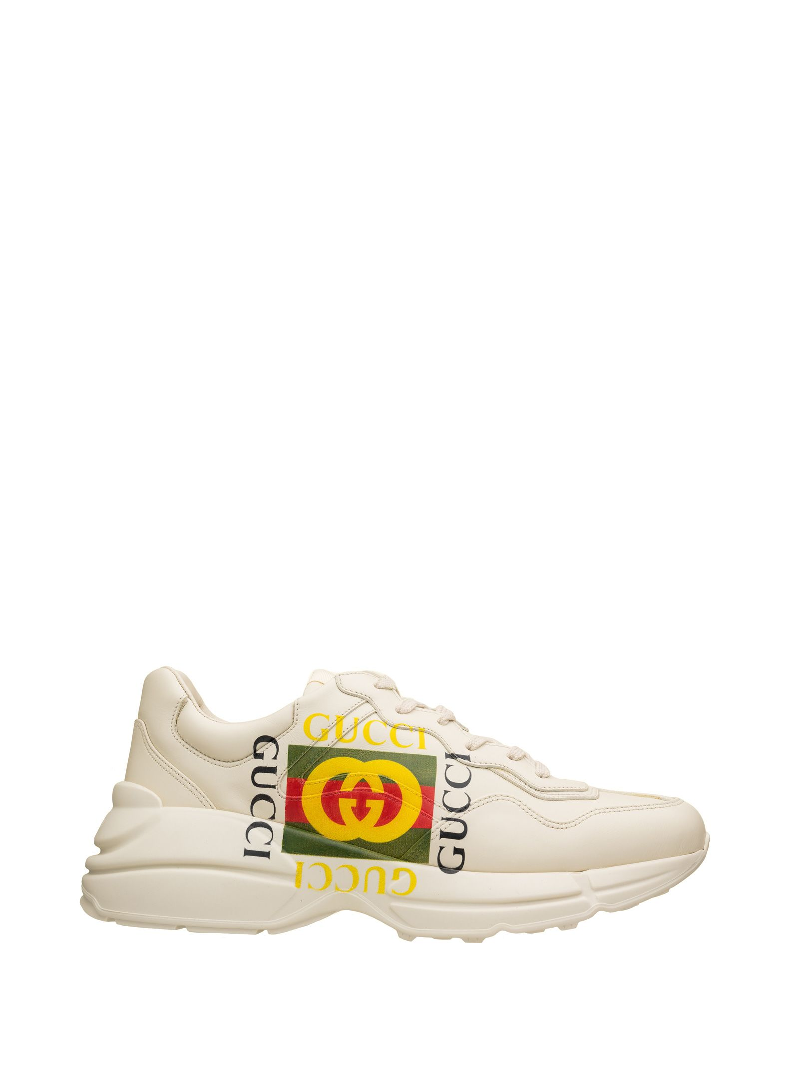 Gucci Sneakers   italist, ALWAYS LIKE A