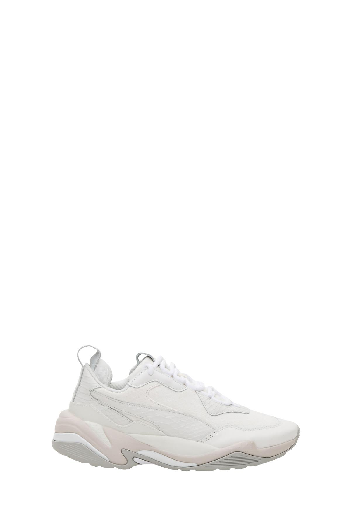 puma -  Thunder Desert Sneaker