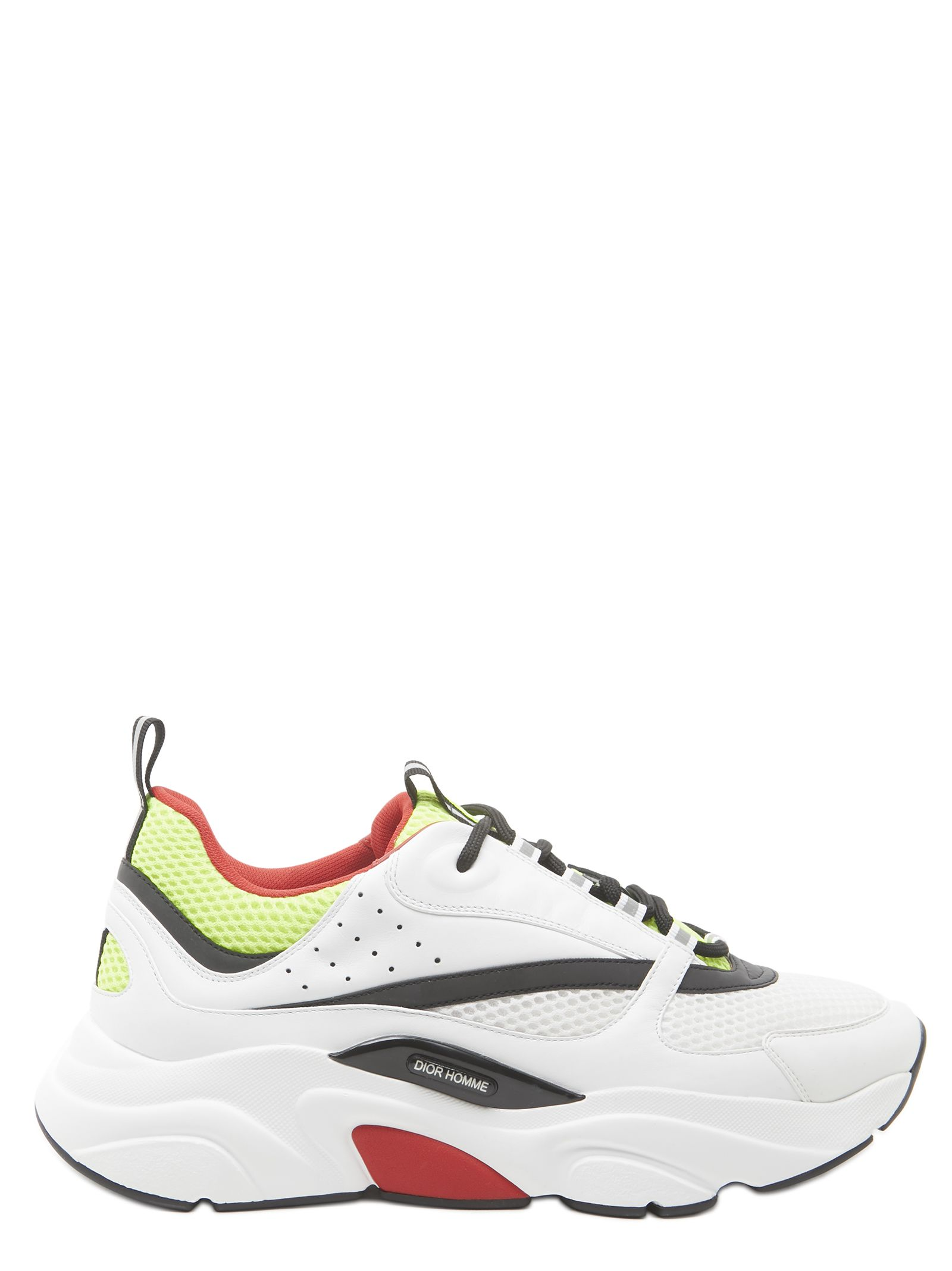 DIOR HOMME Sneaker in Multicolor