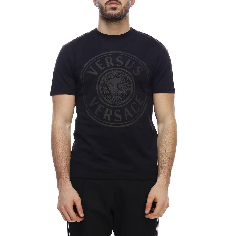 Versus T-shirt T-shirt Men Versus
