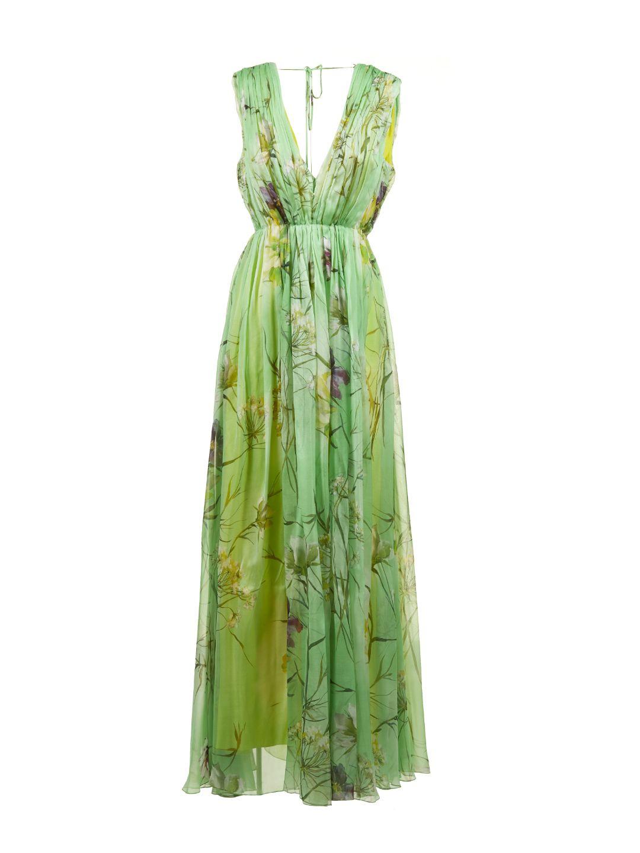 Blumarine Dresses DRESS