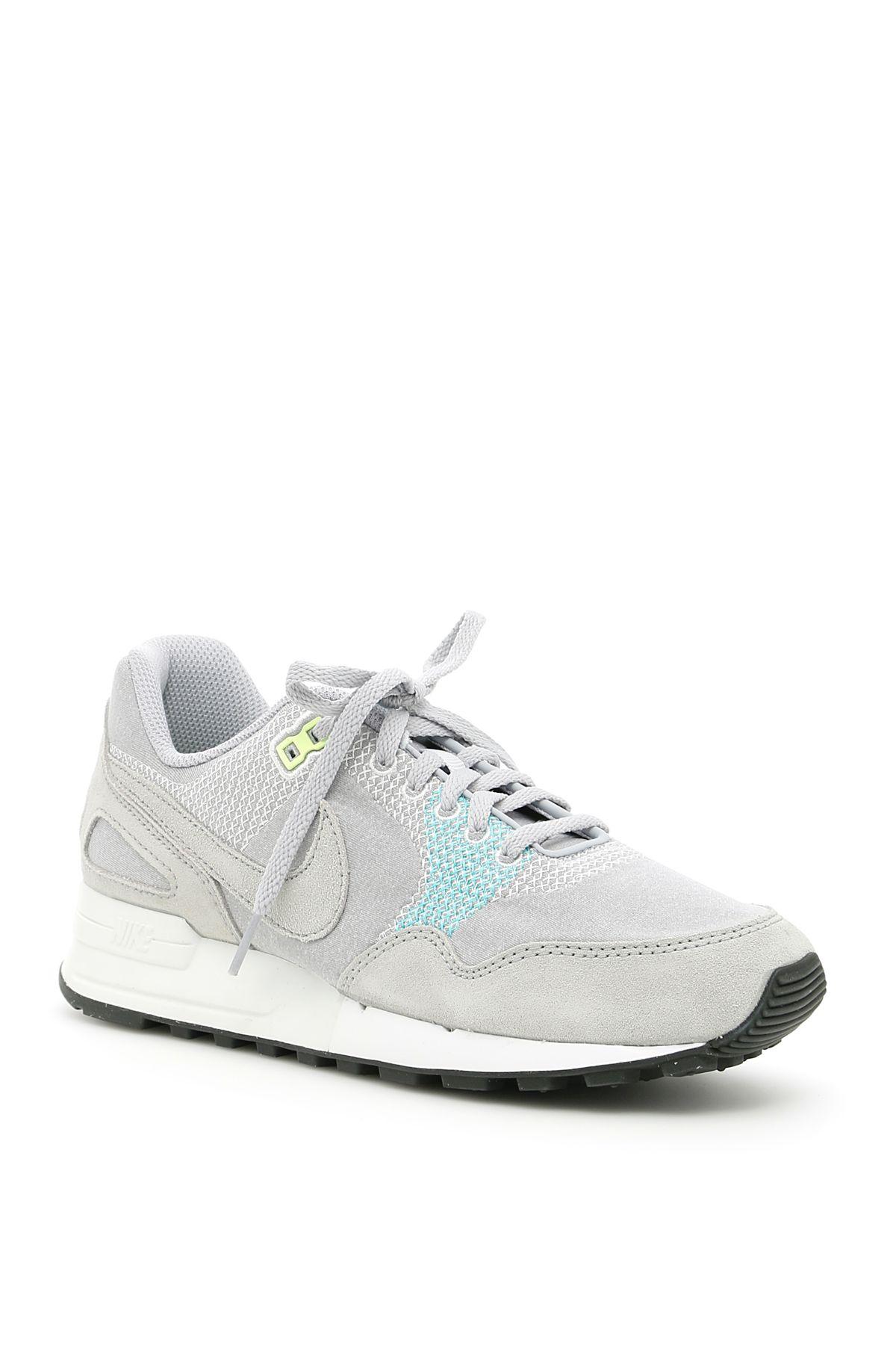 Nike Nike Air Pegasus '89 Sneakers