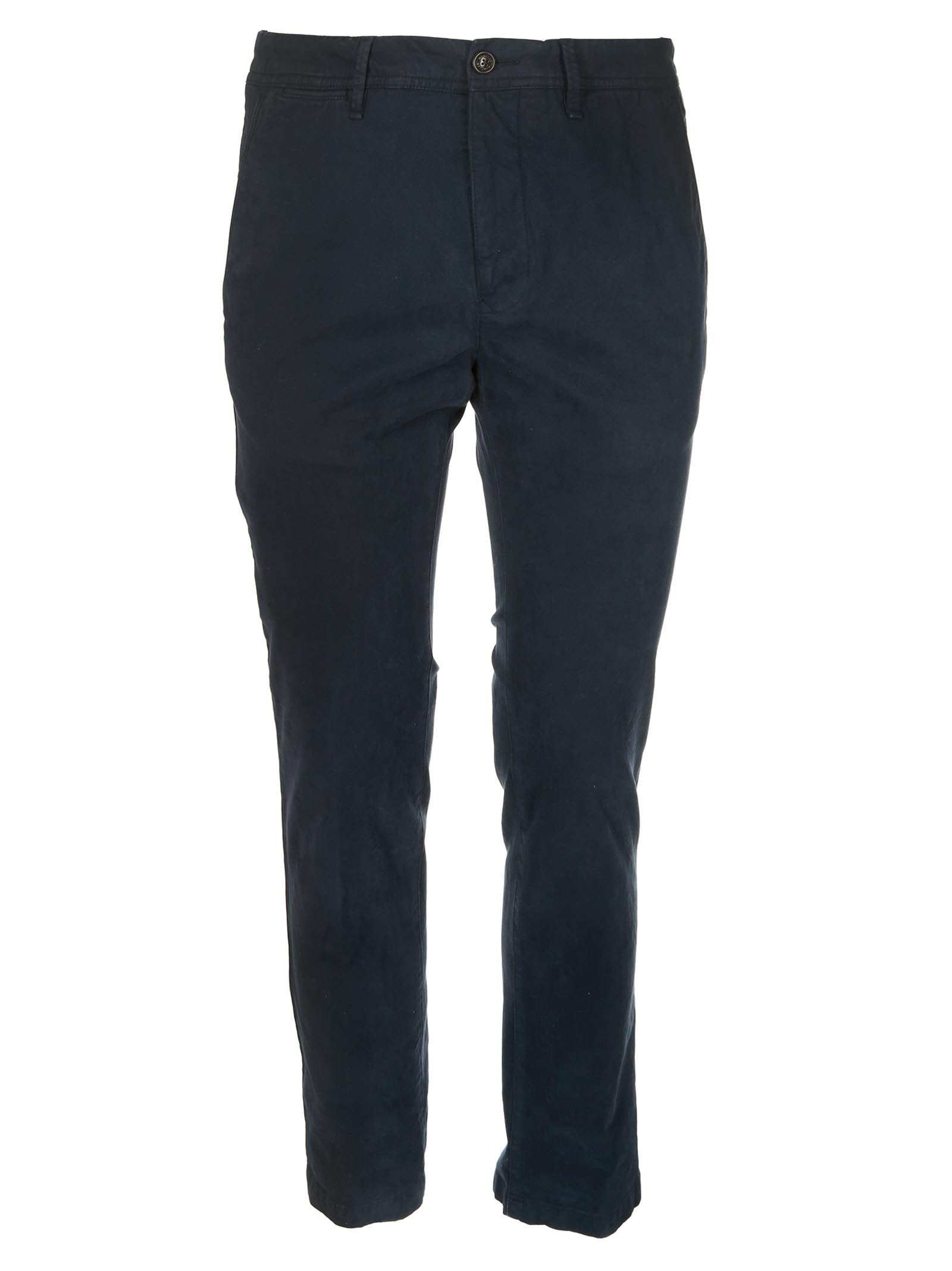 Moncler Chino Trousers