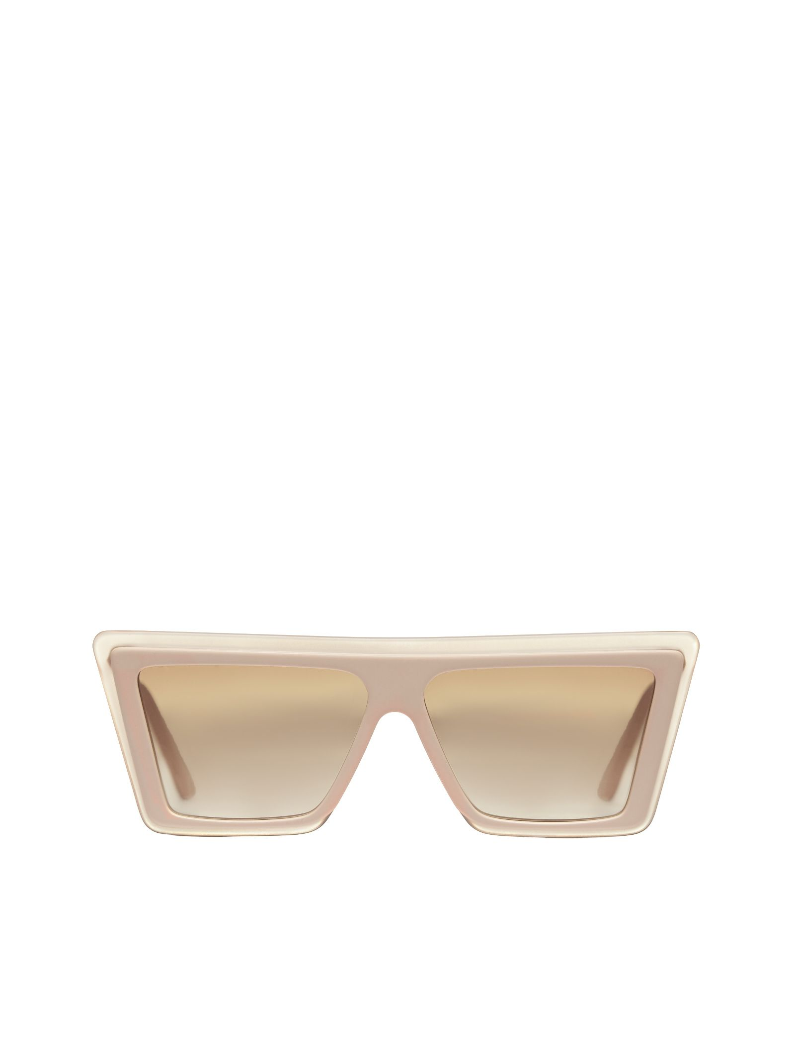 Christian Roth Tinted Sunglasses