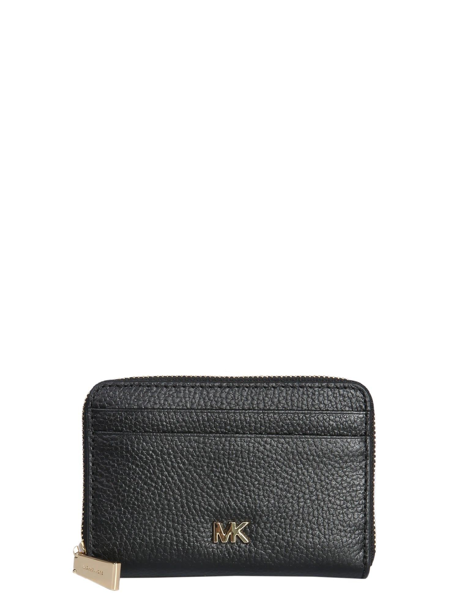 MICHAEL Michael Kors Small Jet Wallet Set