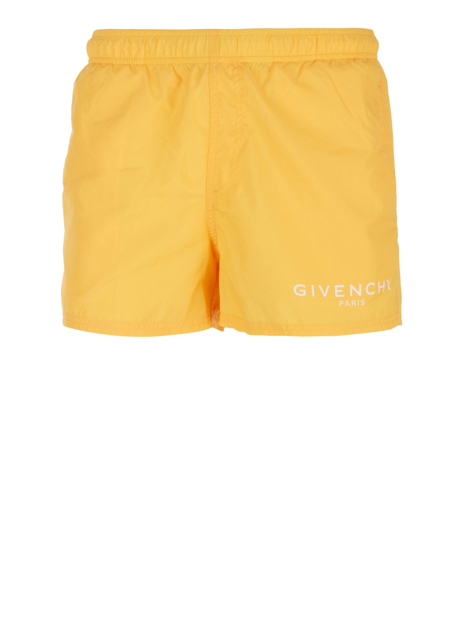 Givenchy Swimsuit