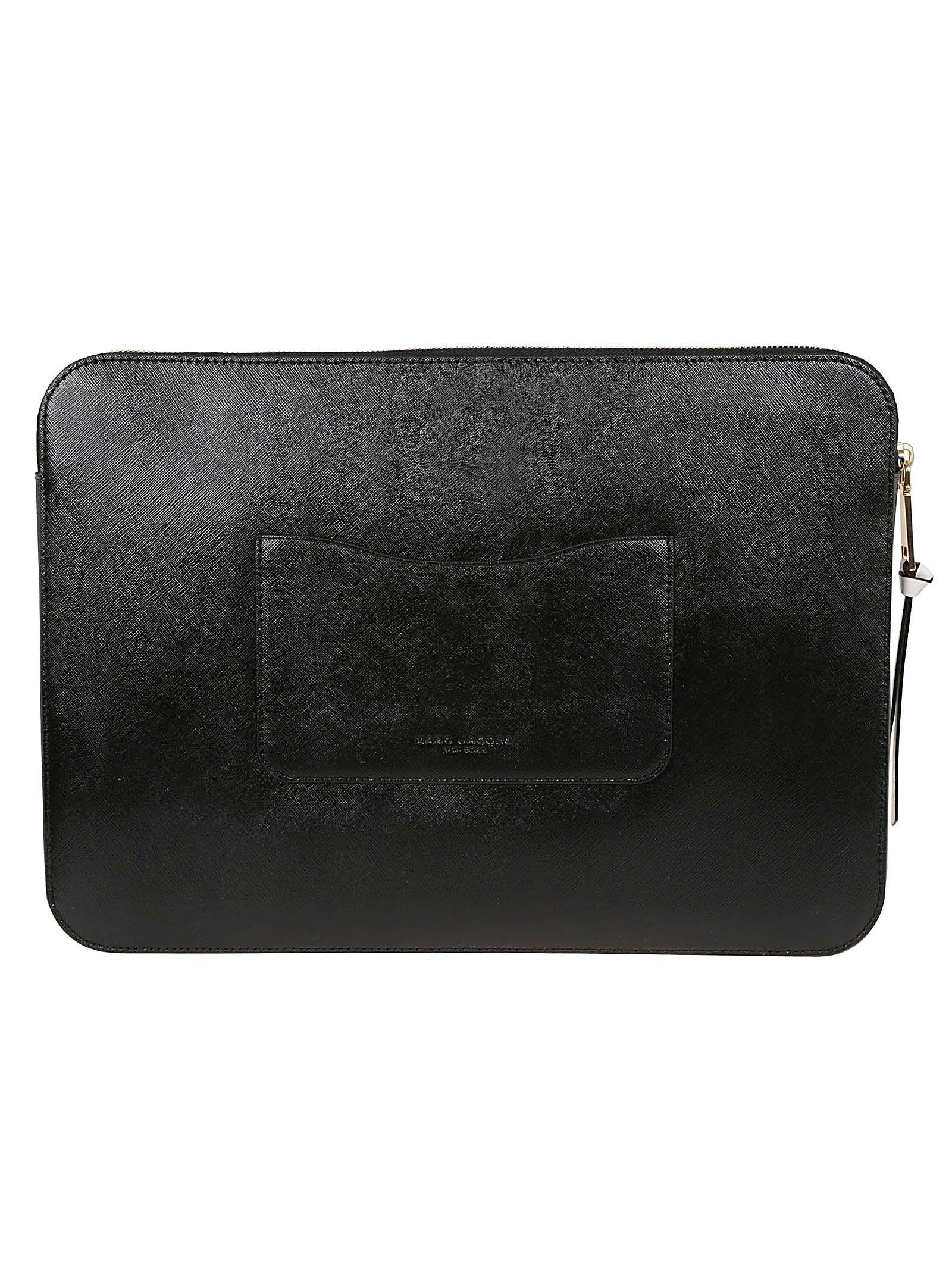 Marc Jacobs Snapshot 15 Laptop Case