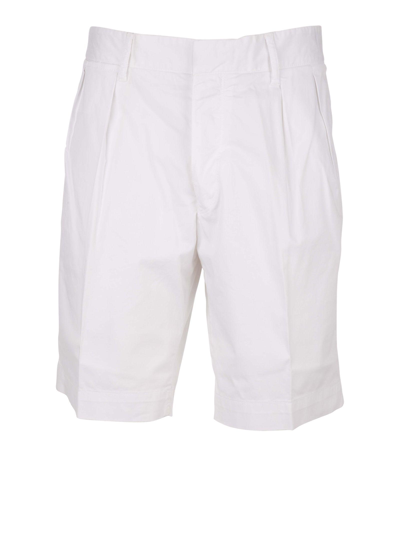 The Gigi Shorts