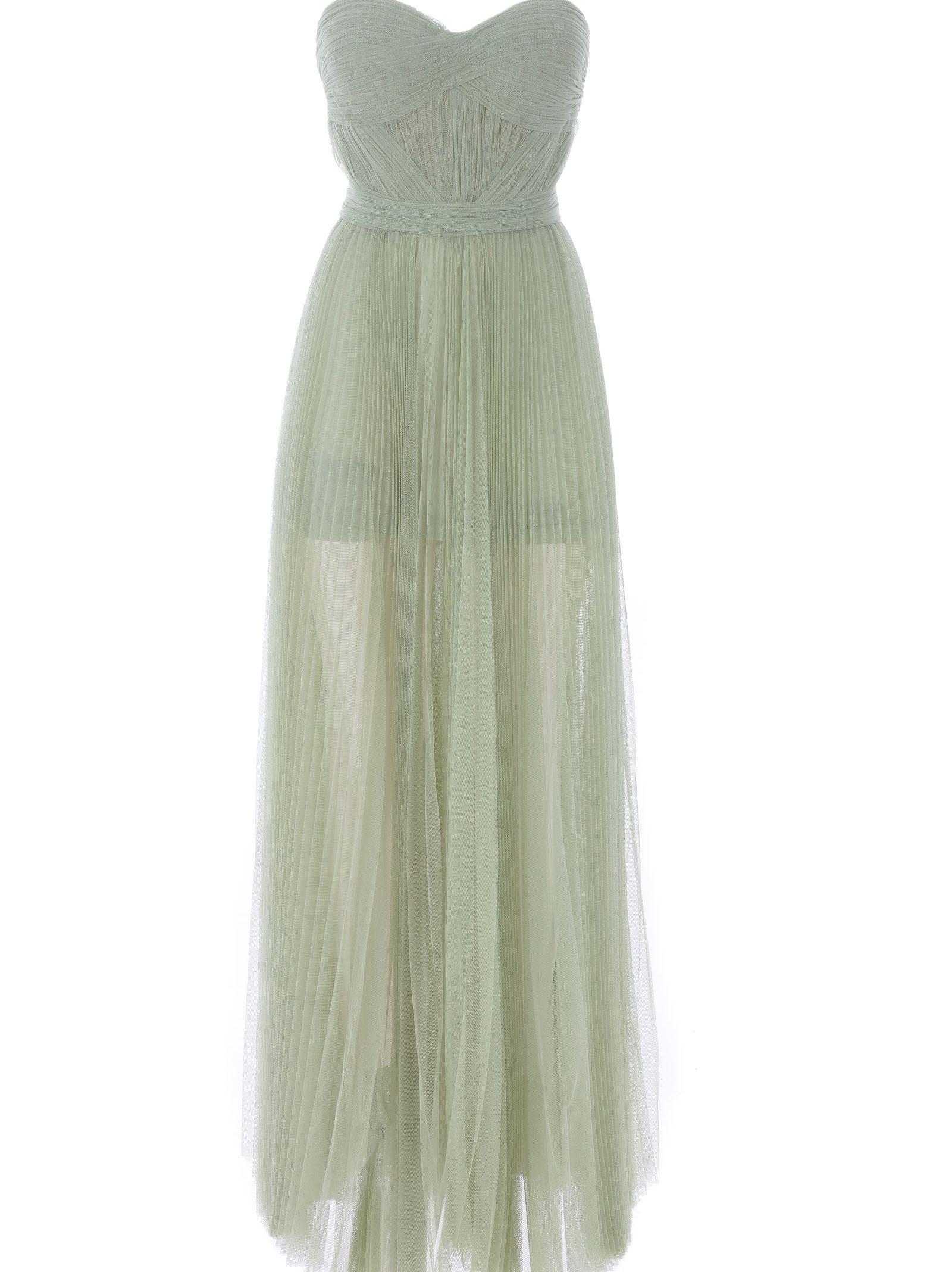 Maria Lucia Hohan Tamia Dress