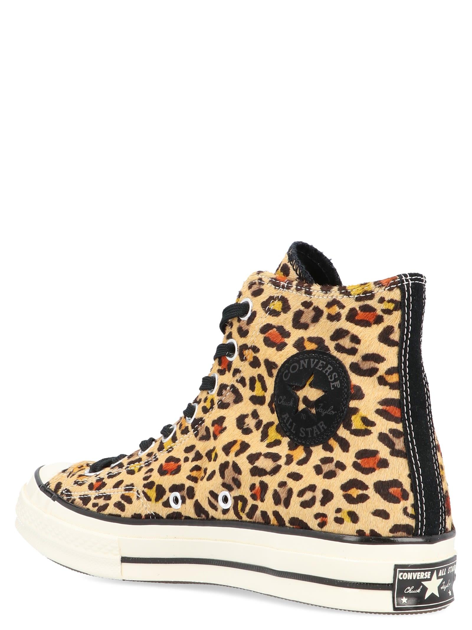 69ea750c58e Converse Converse  chuck 70 Varsity Remix  Shoes - Multicolor ...