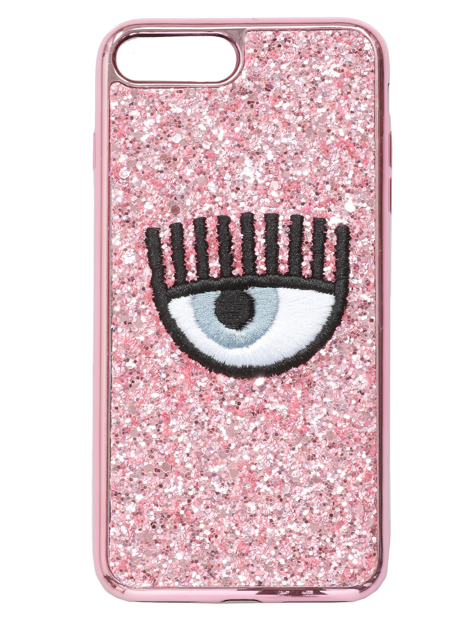 new product d636c b2926 Chiara Ferragni Iphone 7/8 Plus Cover