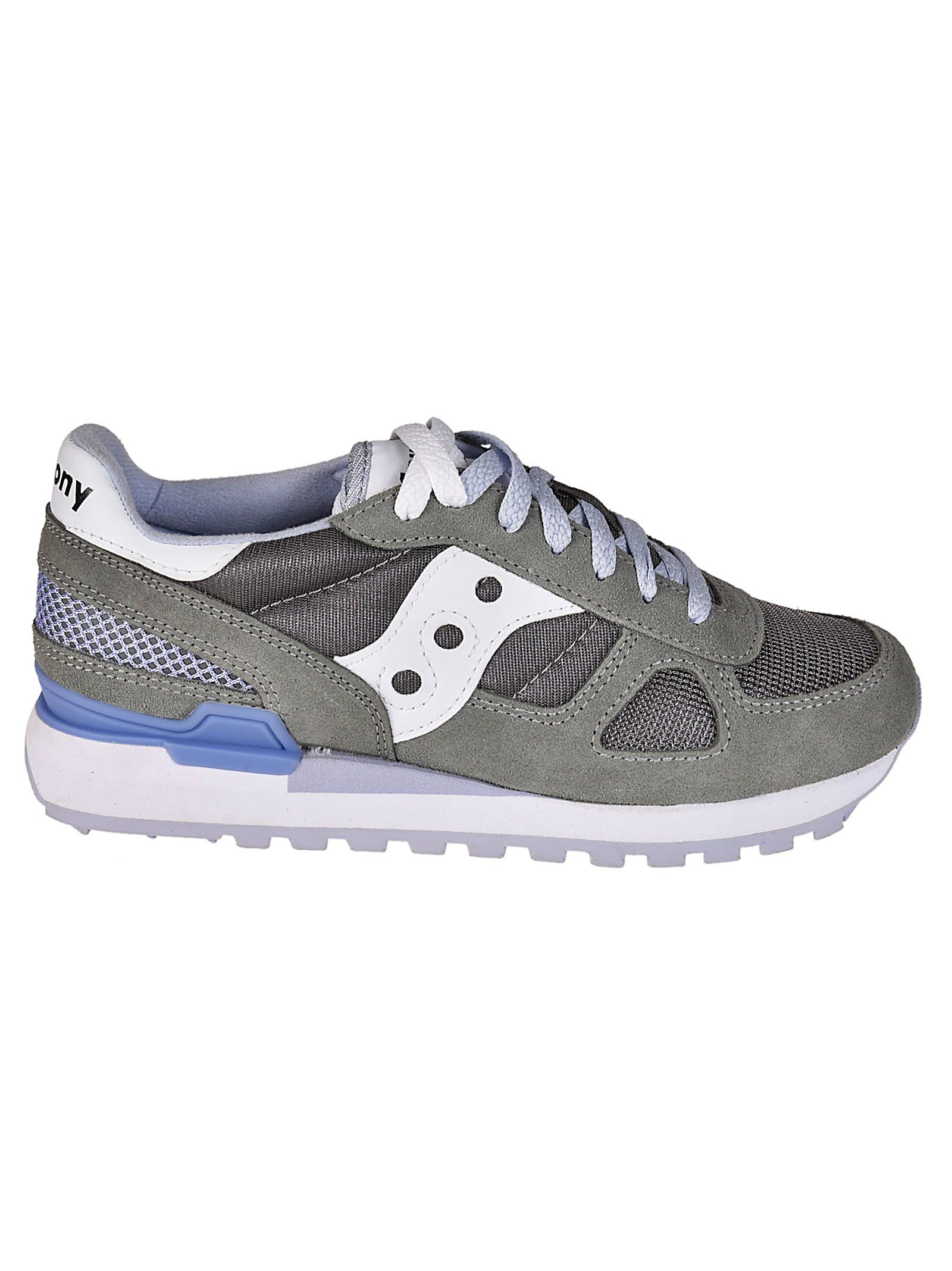 hot sale online 0e424 9b64e Saucony Saucony Jazz Original Sneakers - Basic - 10546723   italist saucony  jazz original