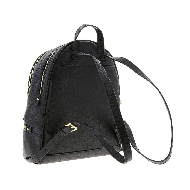7b93b89fb81be2 ... MICHAEL Michael Kors Backpack Shoulder Bag Women Michael Michael Kors -  black ...