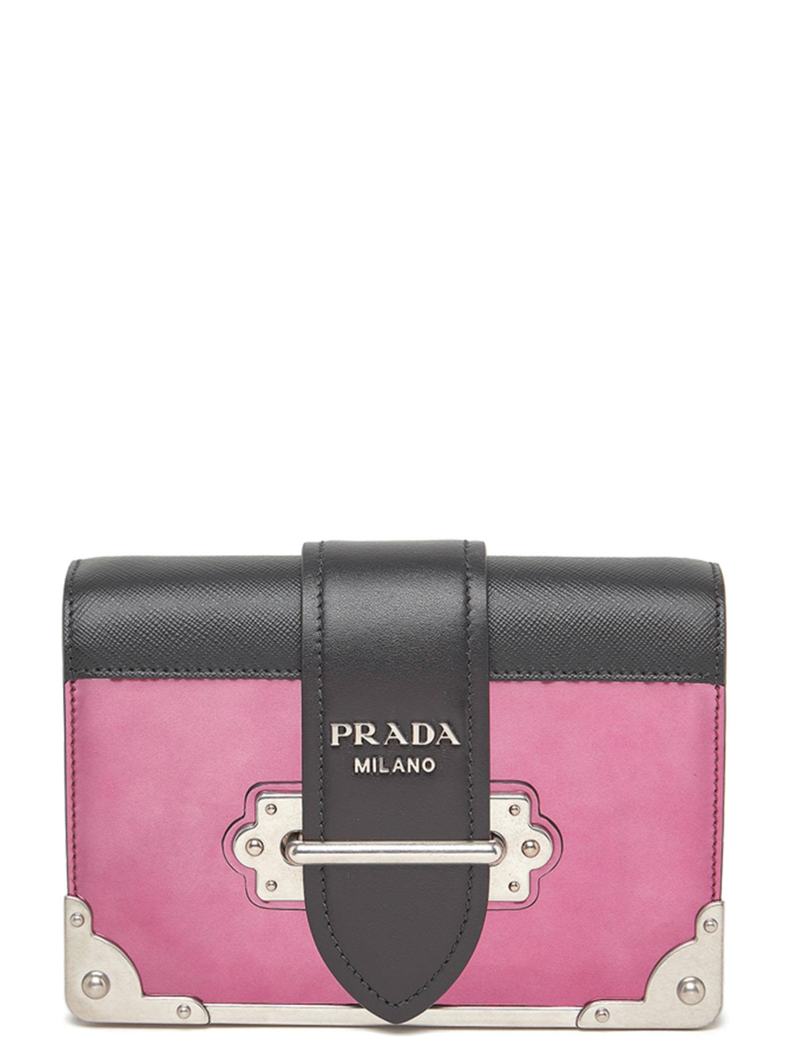 12fdbc8415c3 ... discount code for prada cahier bag 0ffe4 8b500