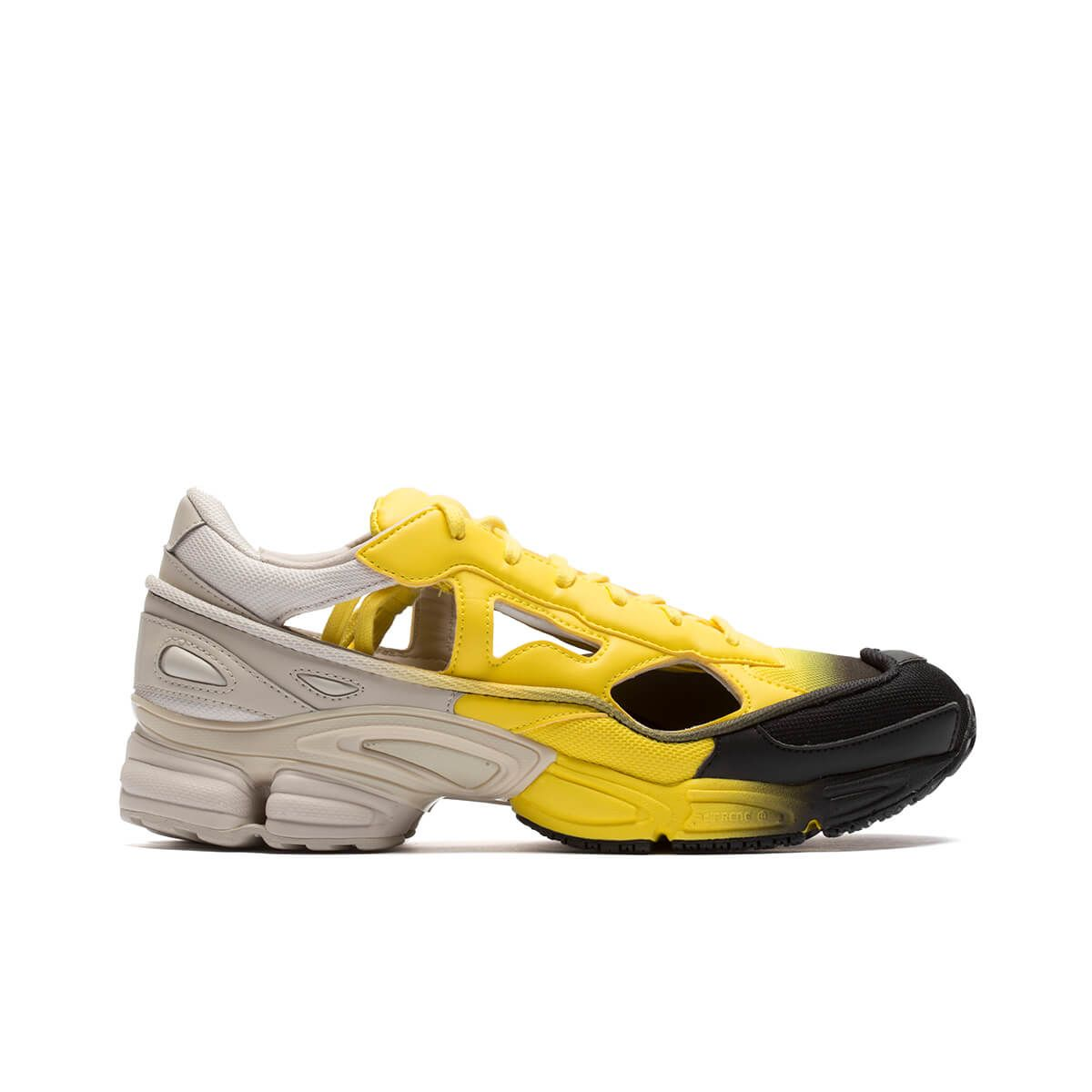 be8ab7b5e Adidas By Raf Simons Adidas By Raf Simons Replicant Ozweego Sneakers ...