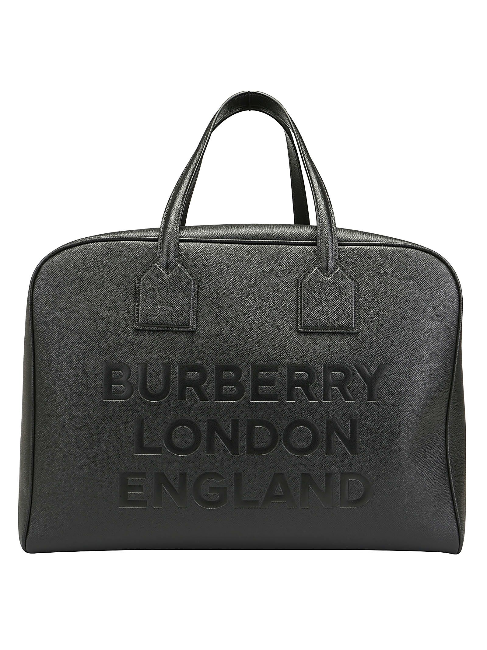 Burberry Travel bags Burberry Travel Bag